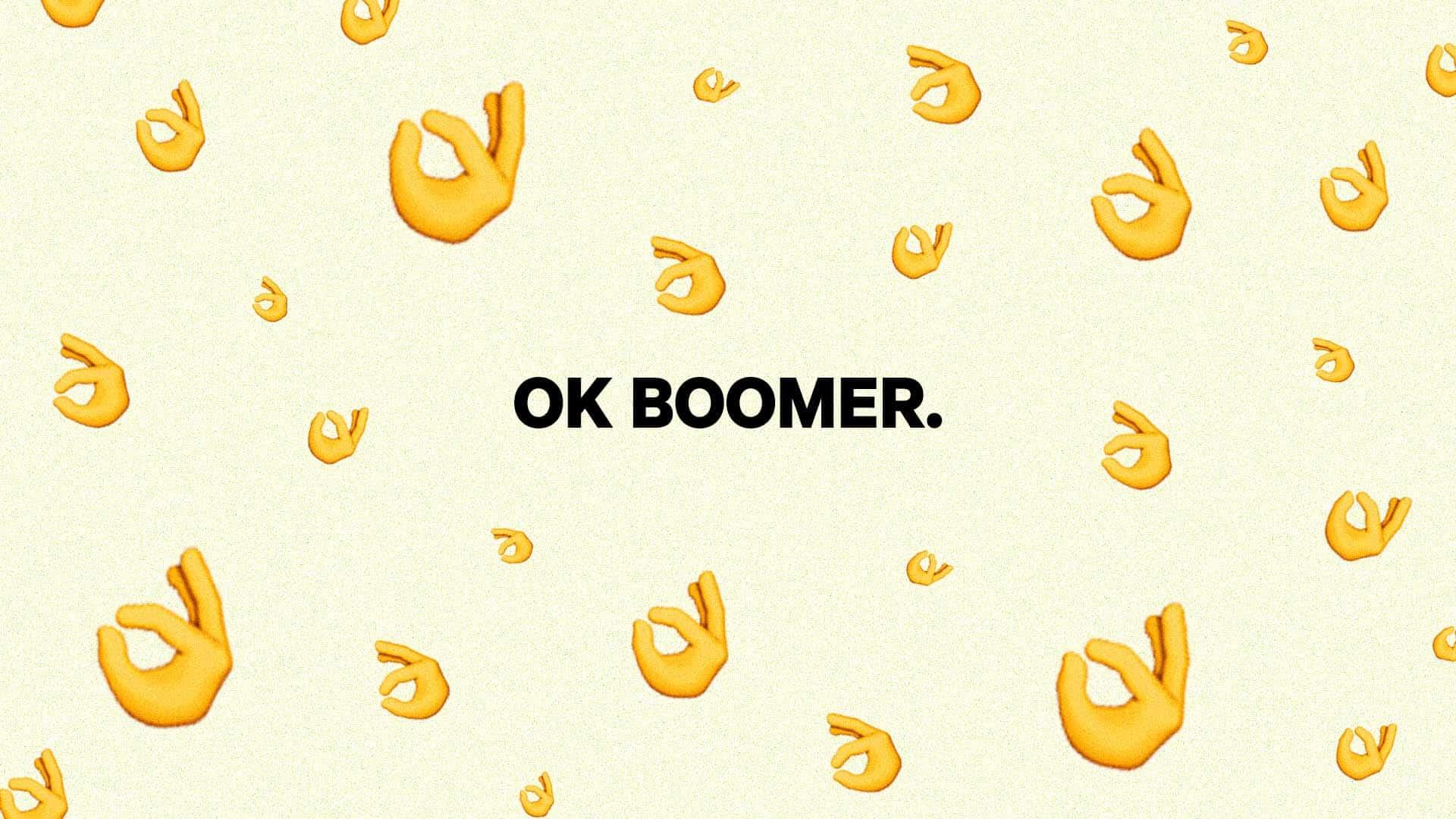 Ok Boomer, Io sono Giorgia e il conflitto tra generazioni