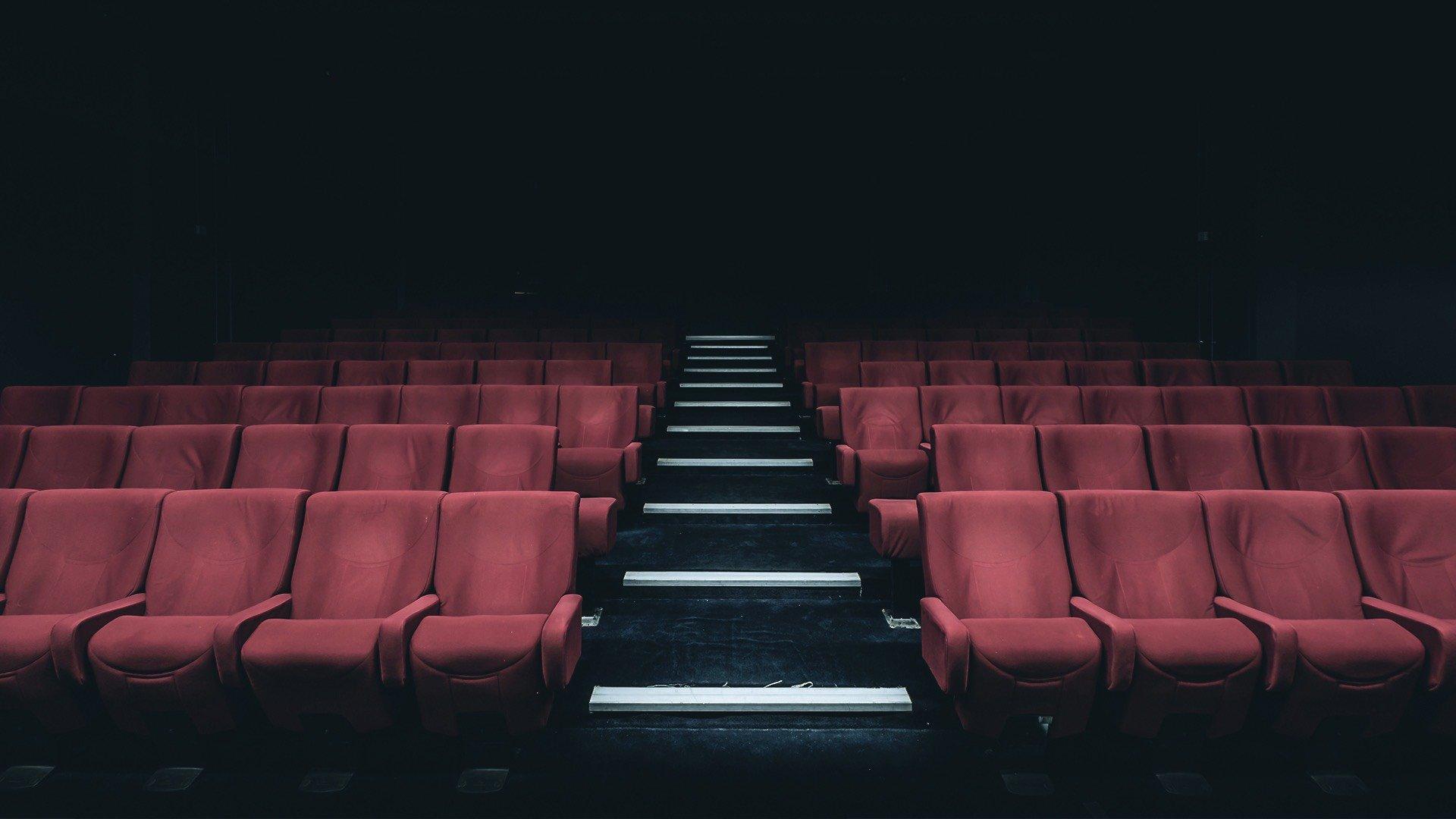 cinema italiano incassi