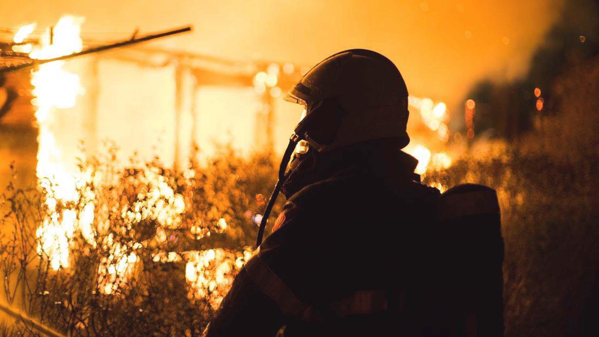 Alaska e Siberia stanno bruciando e sembra non importare a nessuno