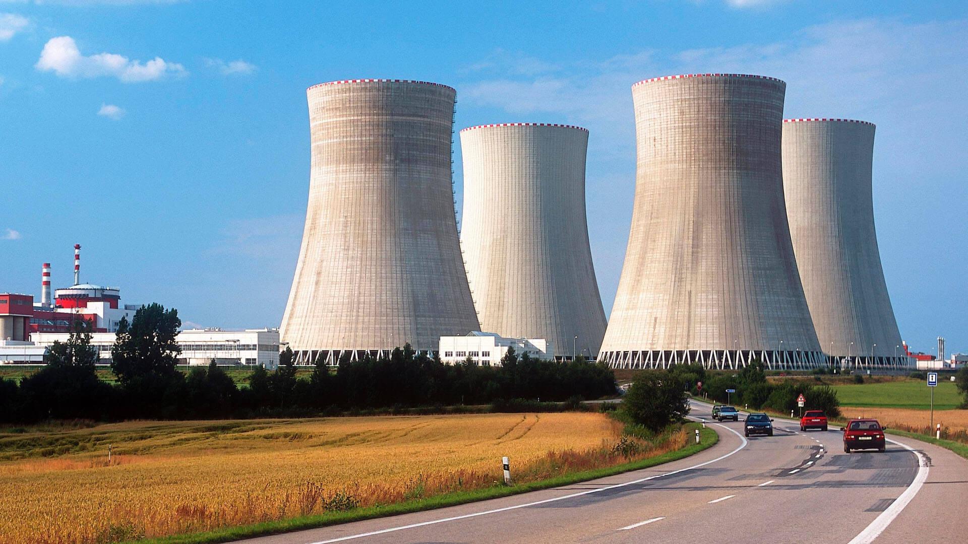 Perché non parliamo più di energia nucleare