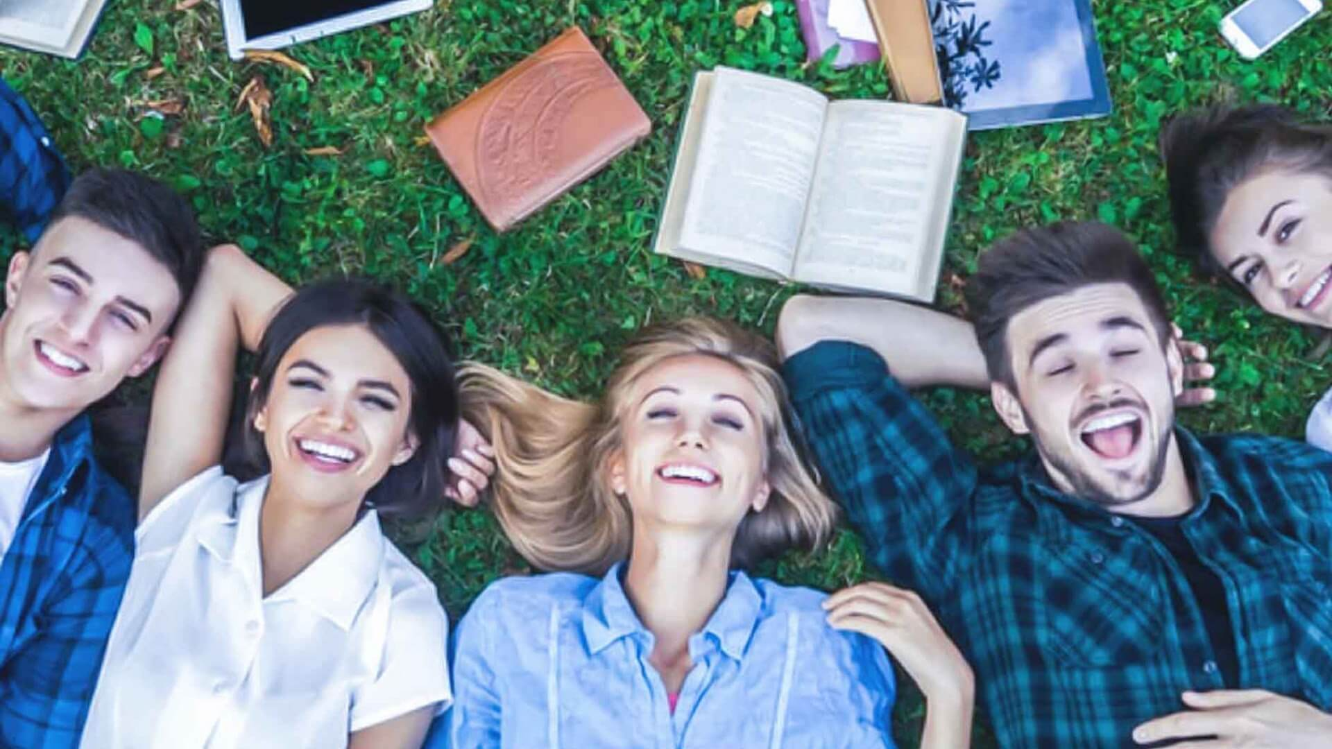 Nonostante i numeri esigui, Erasmus è un progetto importante per una nuova generazione di italiani
