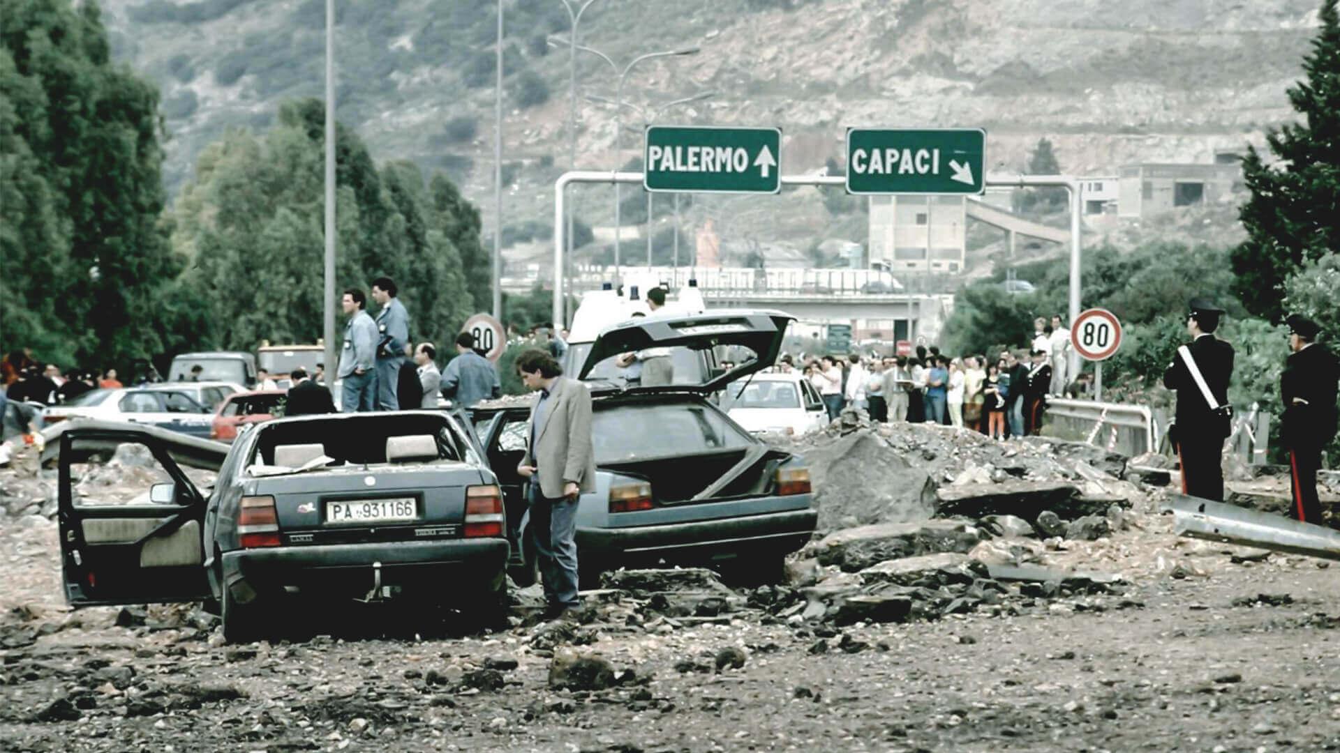 Matteo Messina Denaro: quando le stragi erano Cosa Nostra