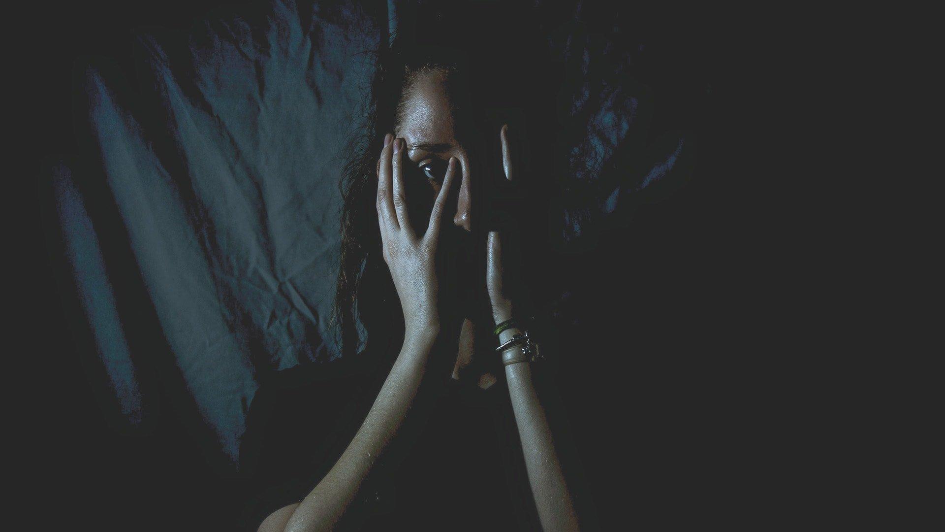 La violenza sulle donne è ancora un problema