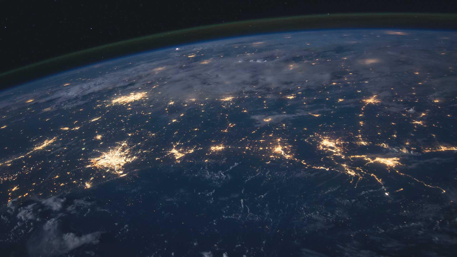 Il riscaldamento globale ci costerà il 58% in più di energia