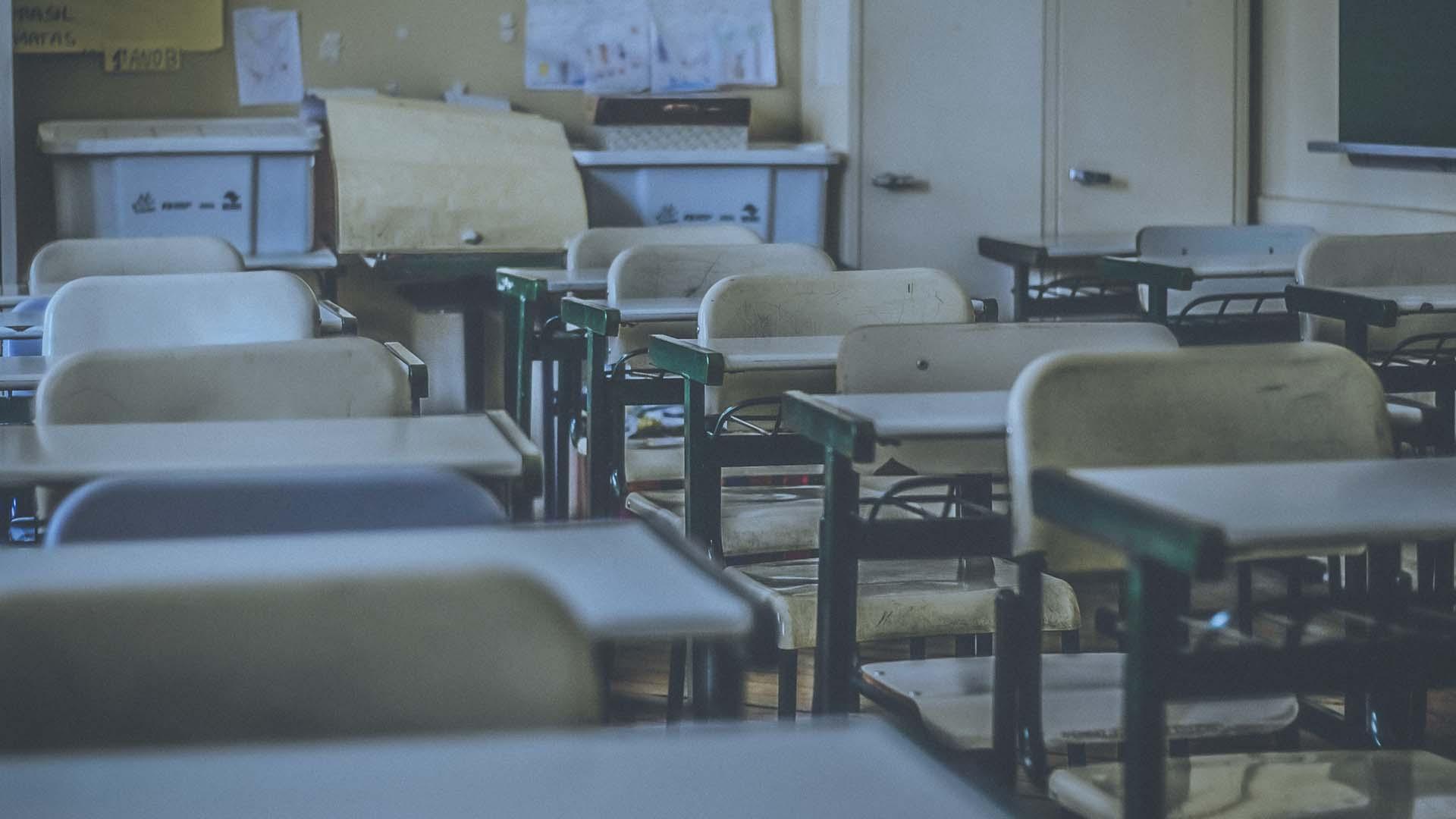 insegnanti in italia