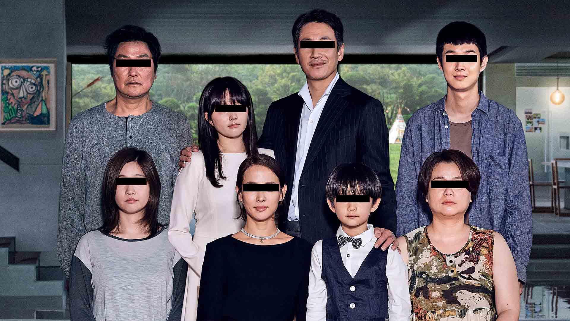 Il Governo decide per decreto qual è la vera famiglia