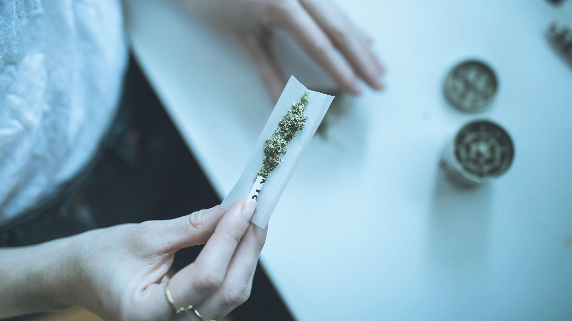 Le droghe più usate nel chemsex sono metanfetamina, mefedrone e Ghb
