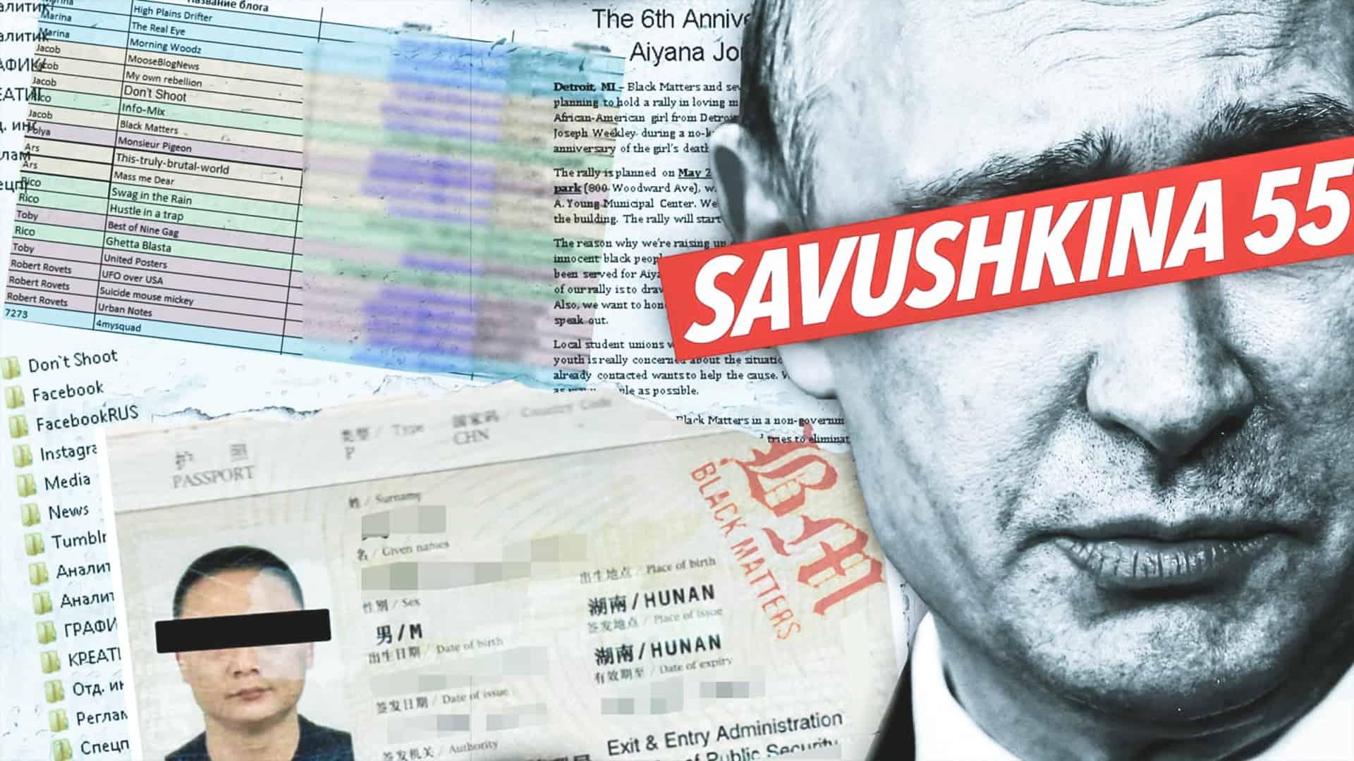 I troll russi hanno supportato con decine di migliaia di tweet le campagne di Salvini e Di Maio