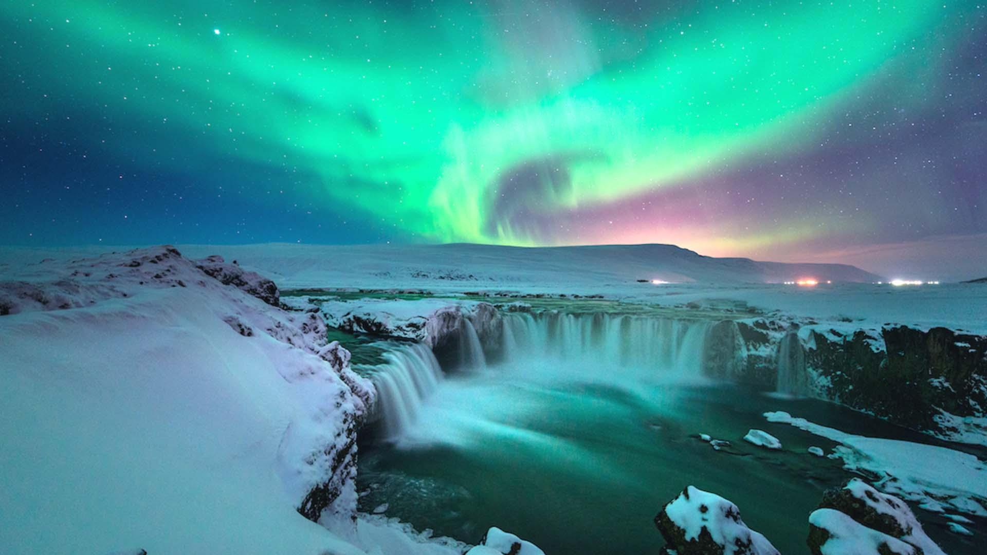 I problemi in Islanda dimostrano che abbiamo bisogno di una nuova etica del turismo