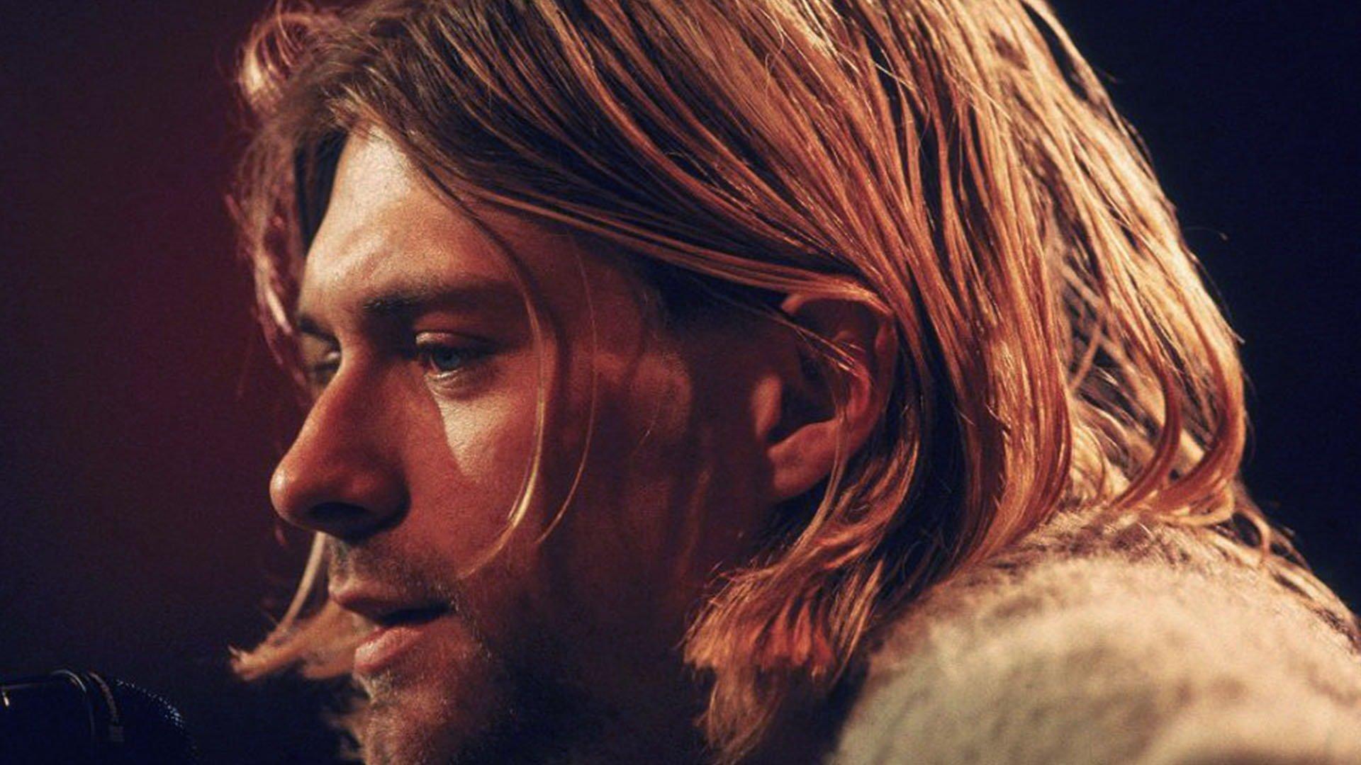 Il famoso Club 27 è composto da tutti gli artisti morti a 27 anni come Kurt Cobain