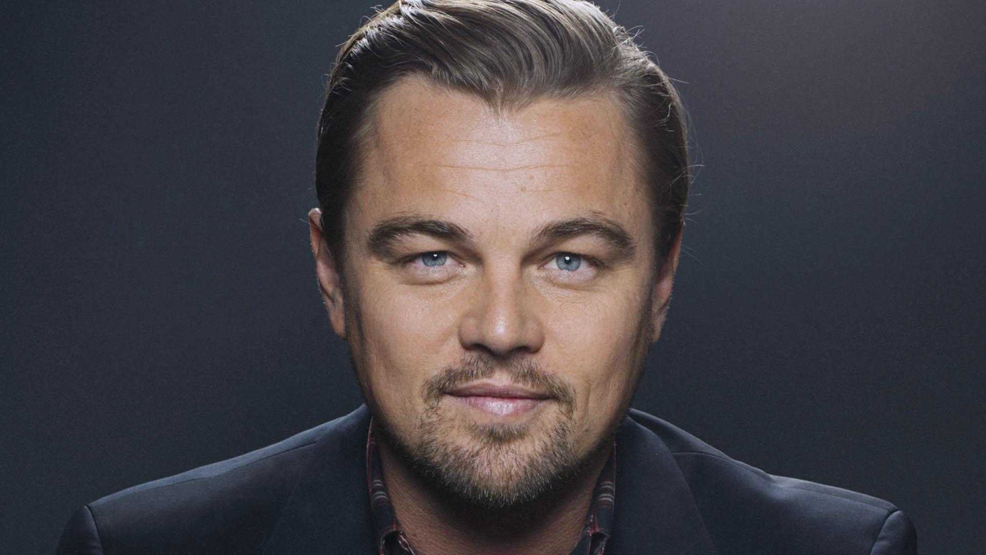 Leonardo DiCaprio ha vinto su Scarlett Johansson