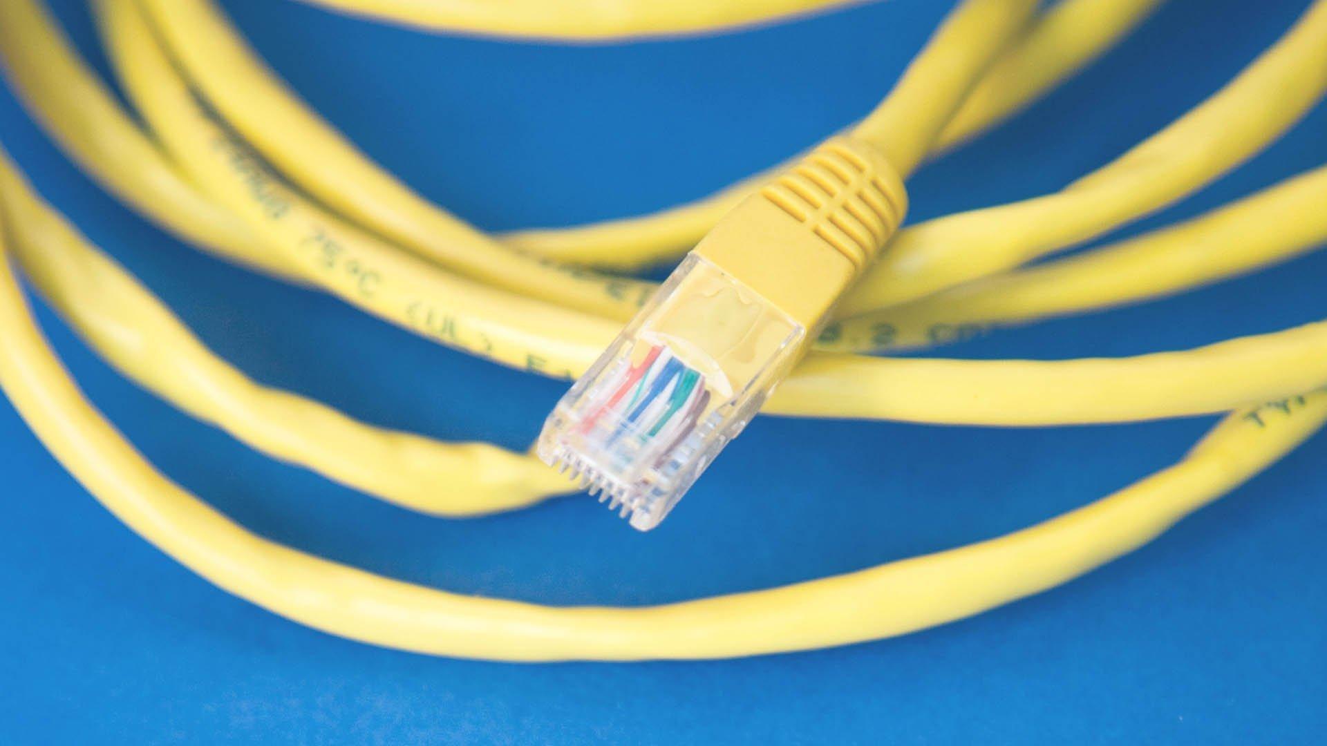 Nel 1969 quando le Università di Los Angeles, San Francisco, Santa Barbara e Utah realizzarono la prima connessione tra computer