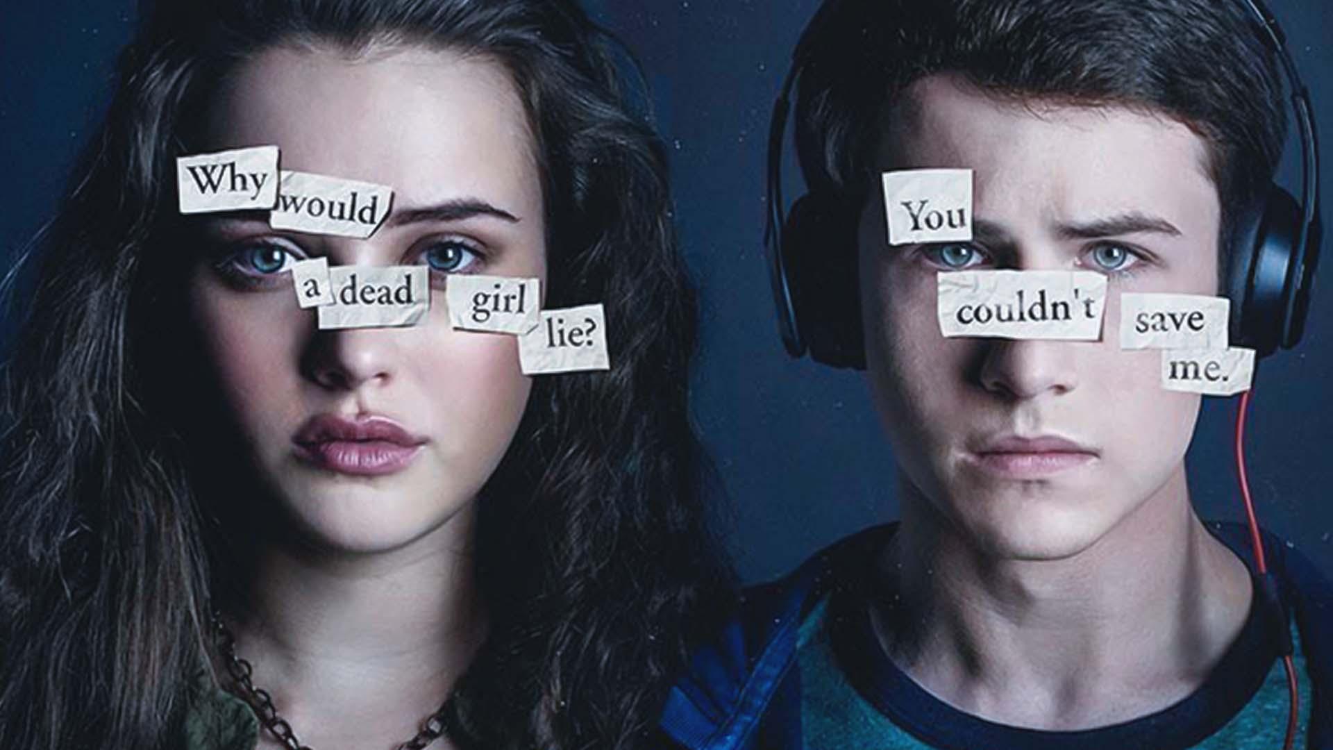 Il 23 agosto arriva la terza stagione di Tredici su Netflix