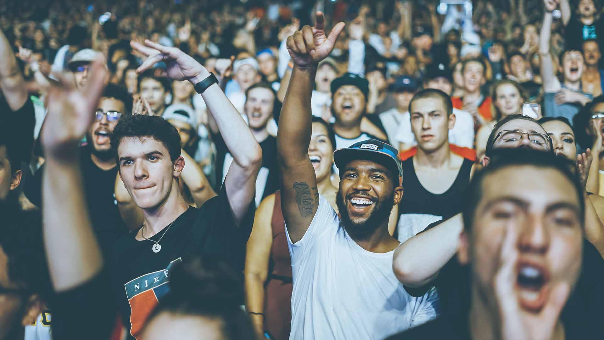Chi sono veramente i millennial?