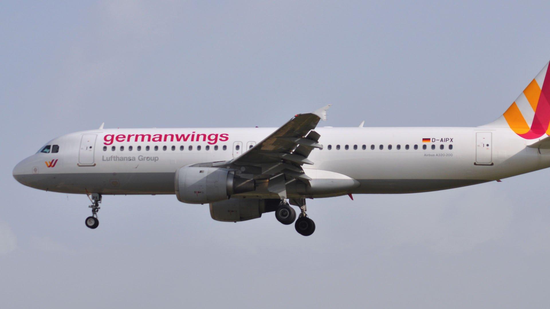 Il disastro Germanwings è stato un caso di burnout