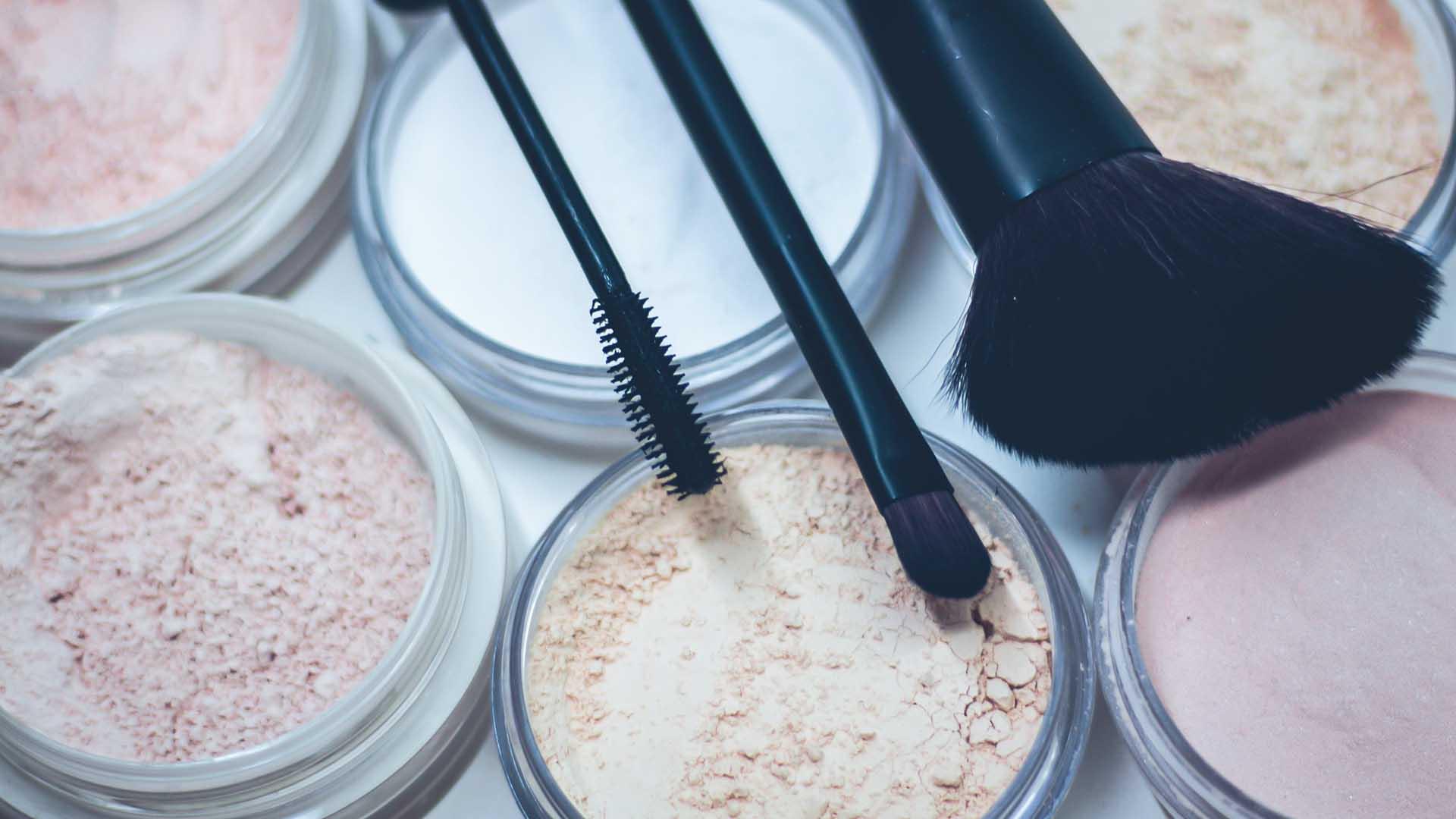 cosmetici inquinanti