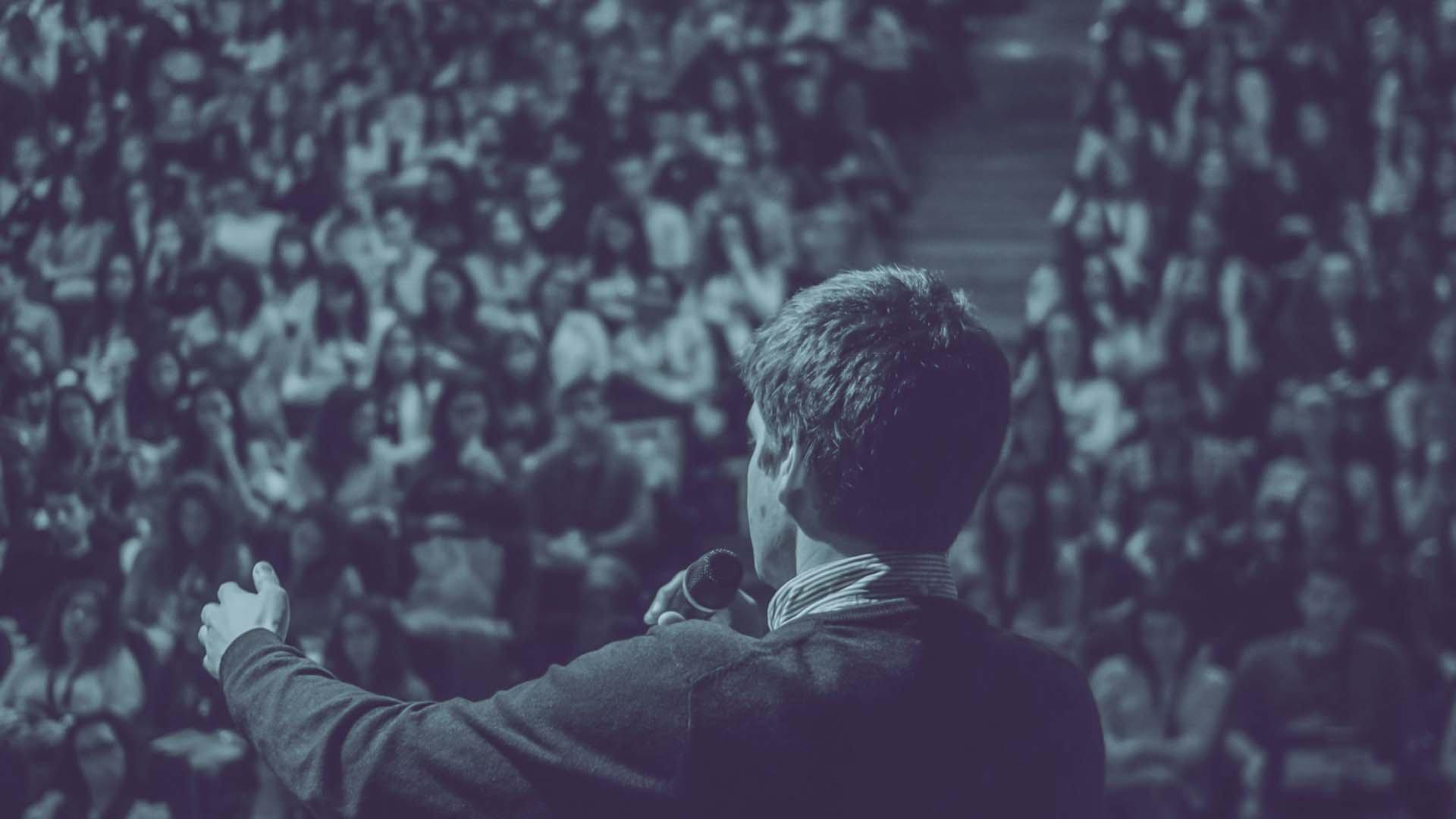 Più di 50.000 persone sono coinvolte in attività di startup in Italia