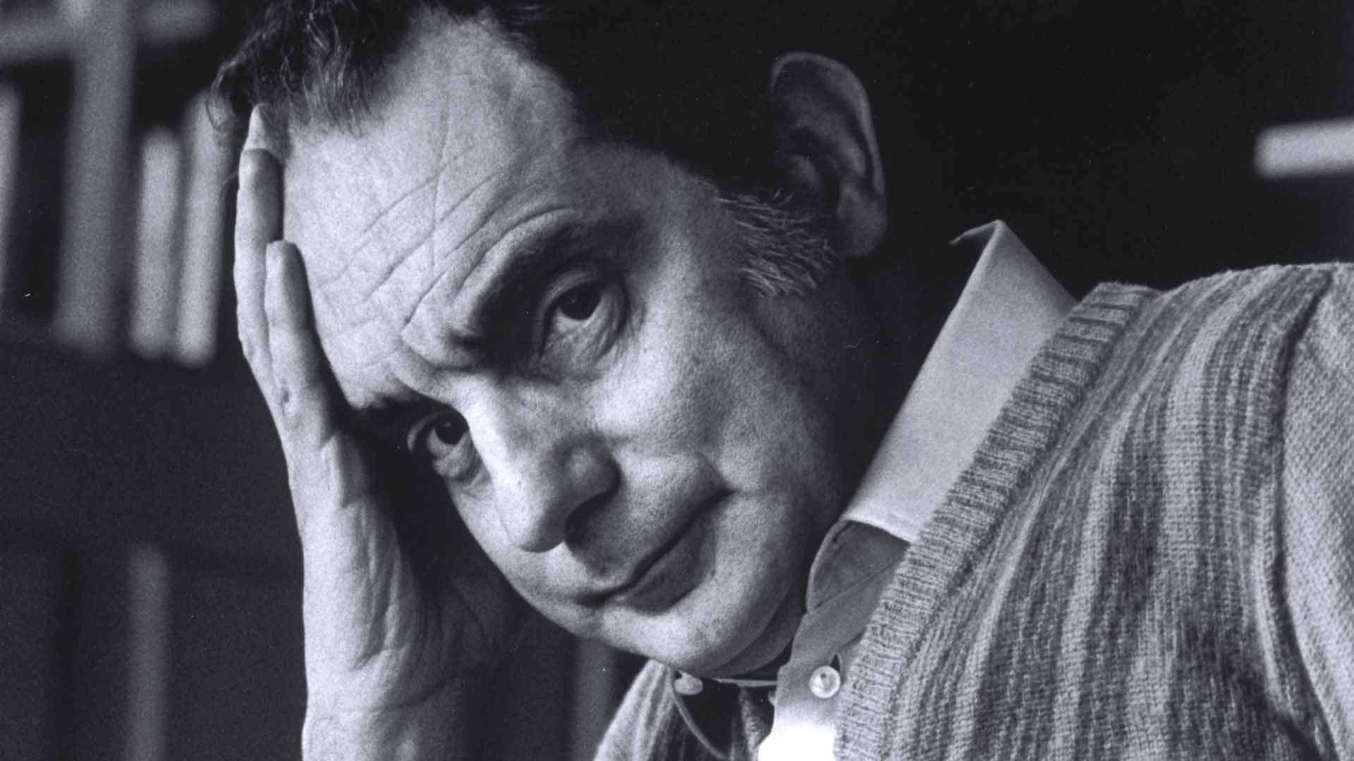 La battaglia di Italo Calvino contro la speculazione edilizia