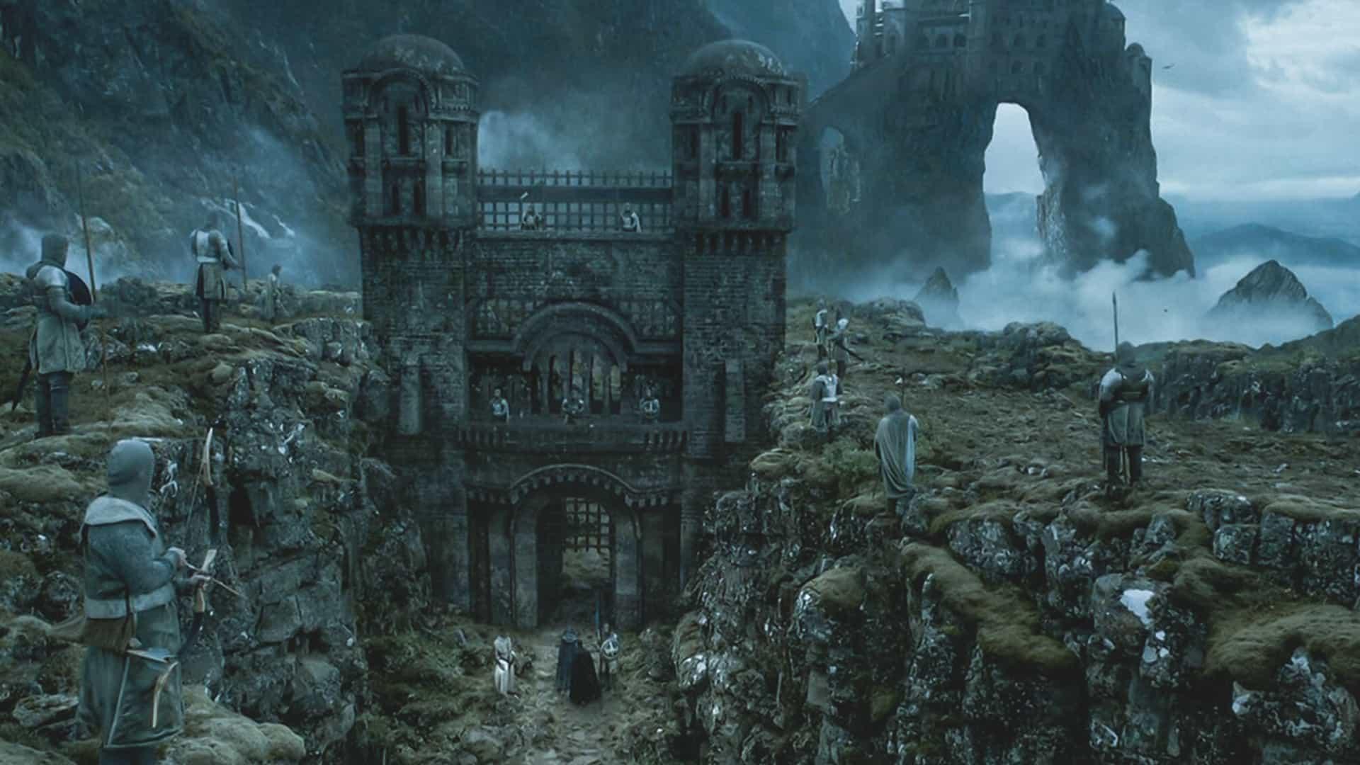 Game of Thrones è stato scaricato illegalmente un miliardo di volte