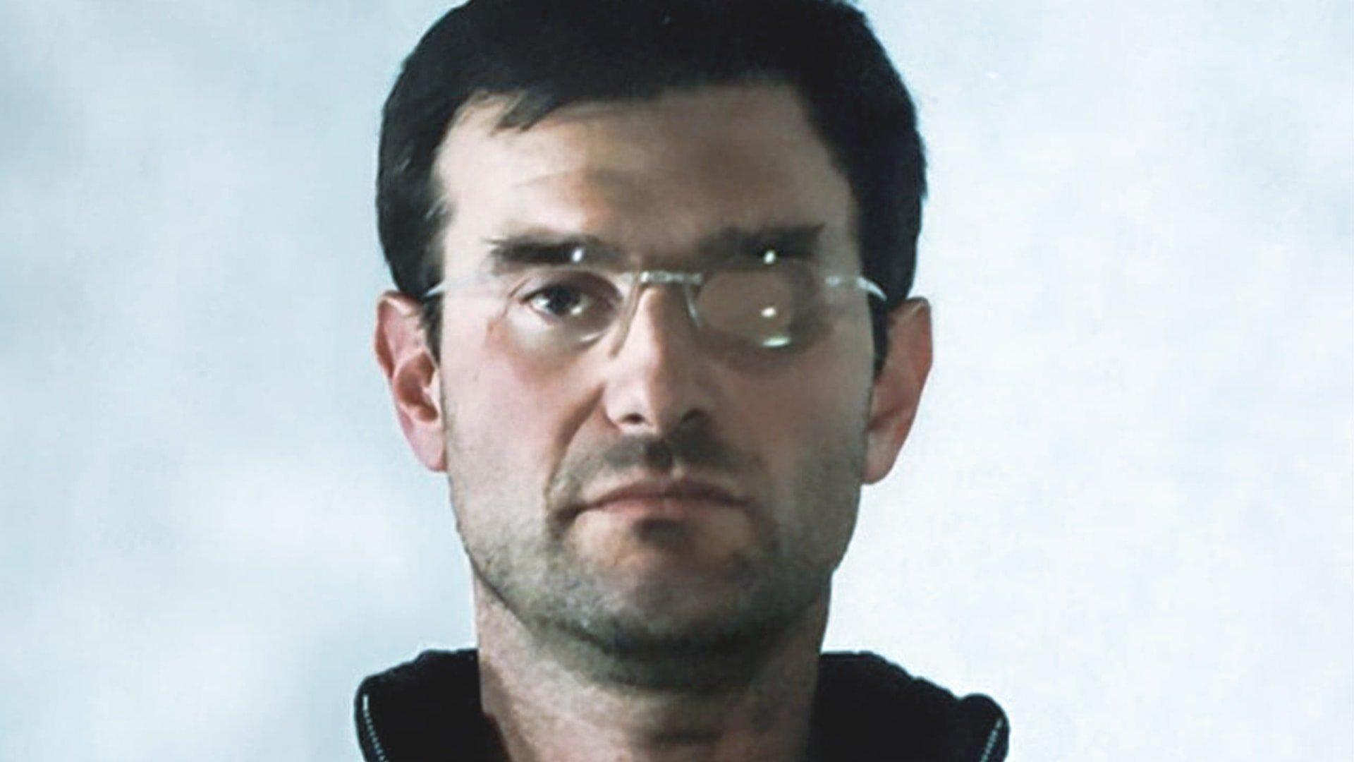 Massimo Carminati