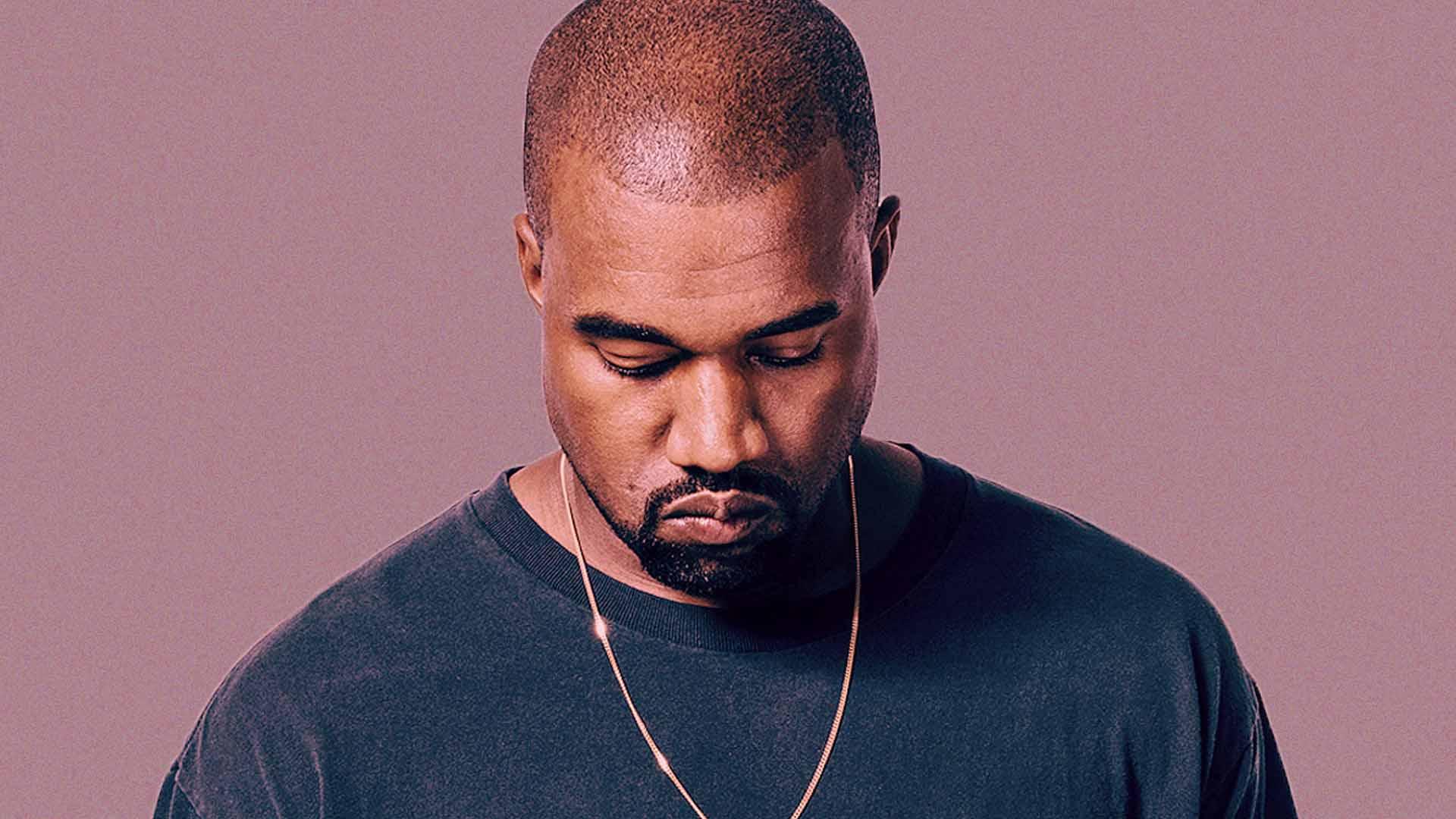 Kanye West ha vinto su Childish Gambino