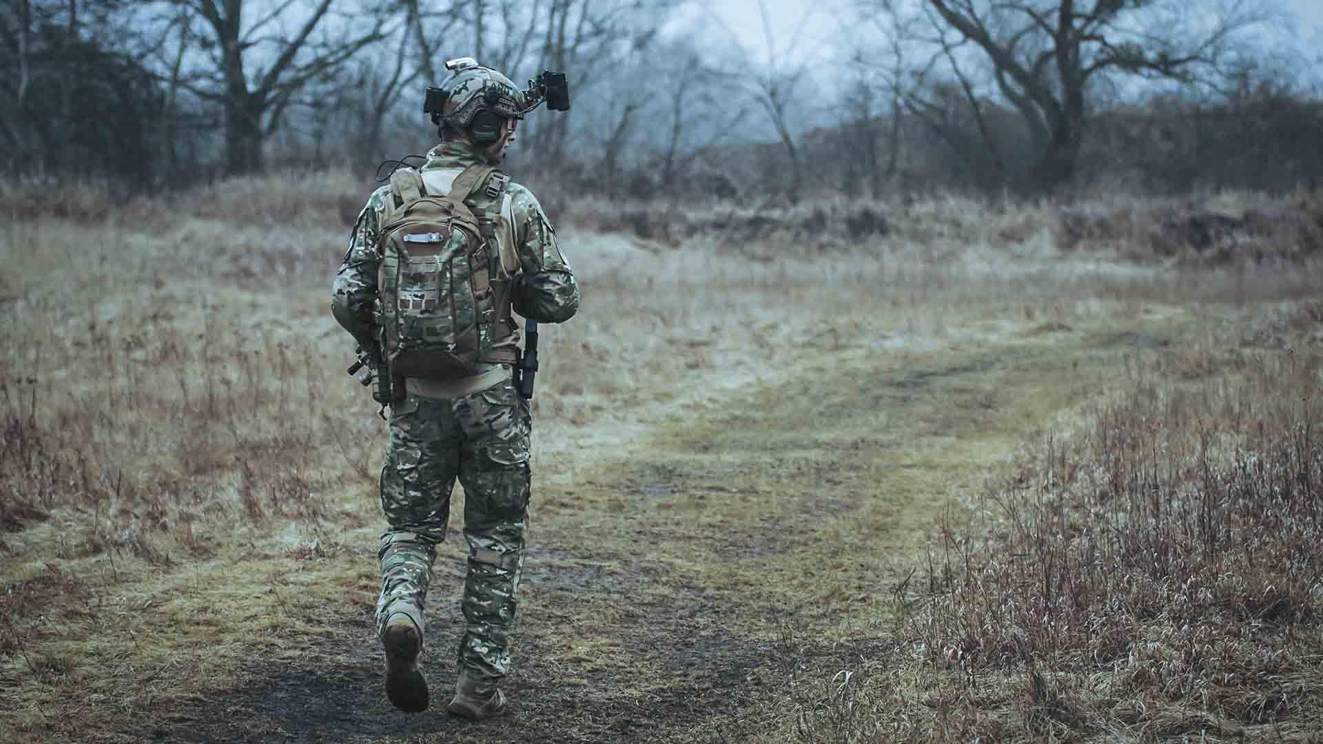 salvini leva militare