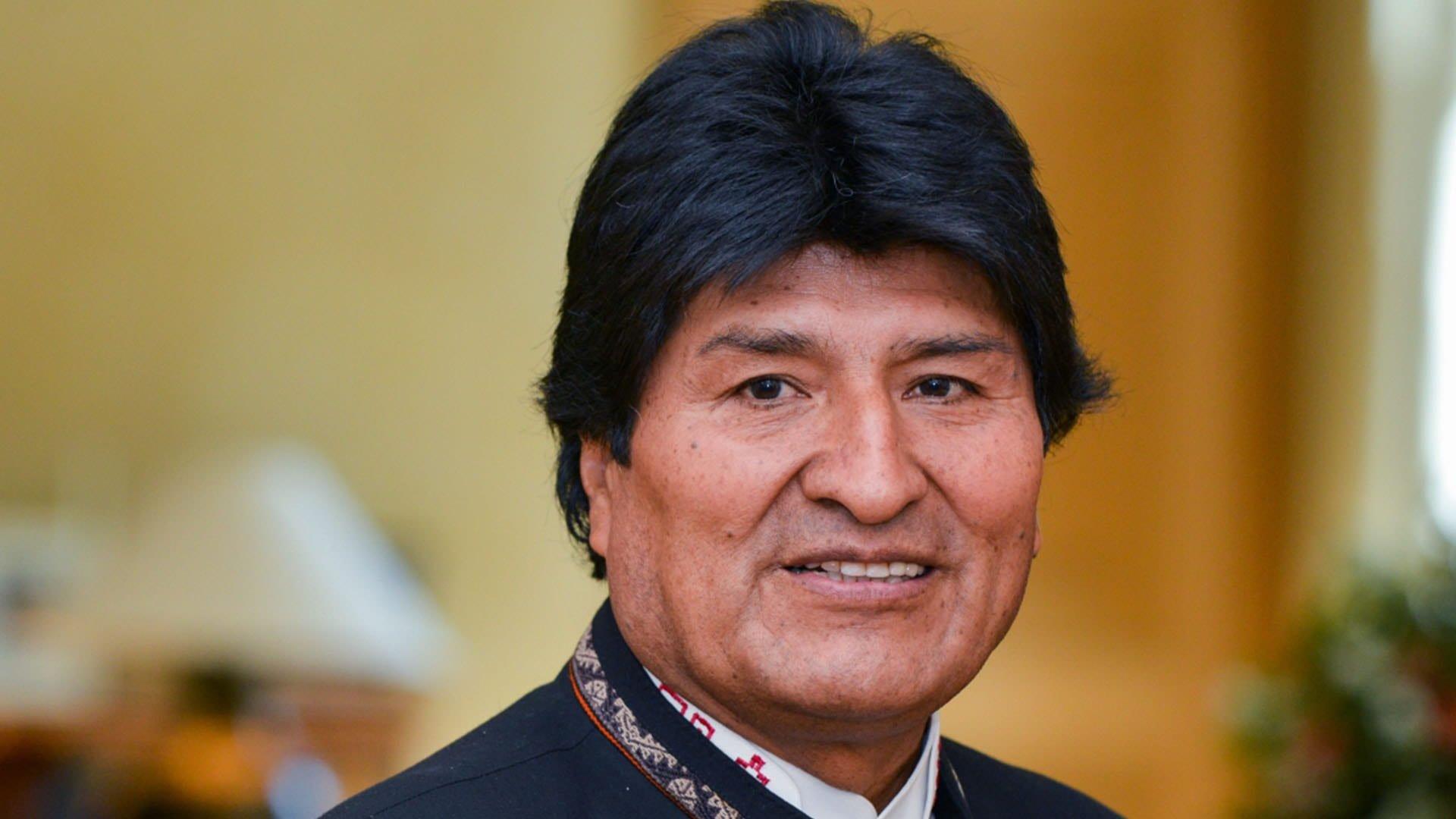 Evo Morales è stato destituito da un golpe in Bolivia