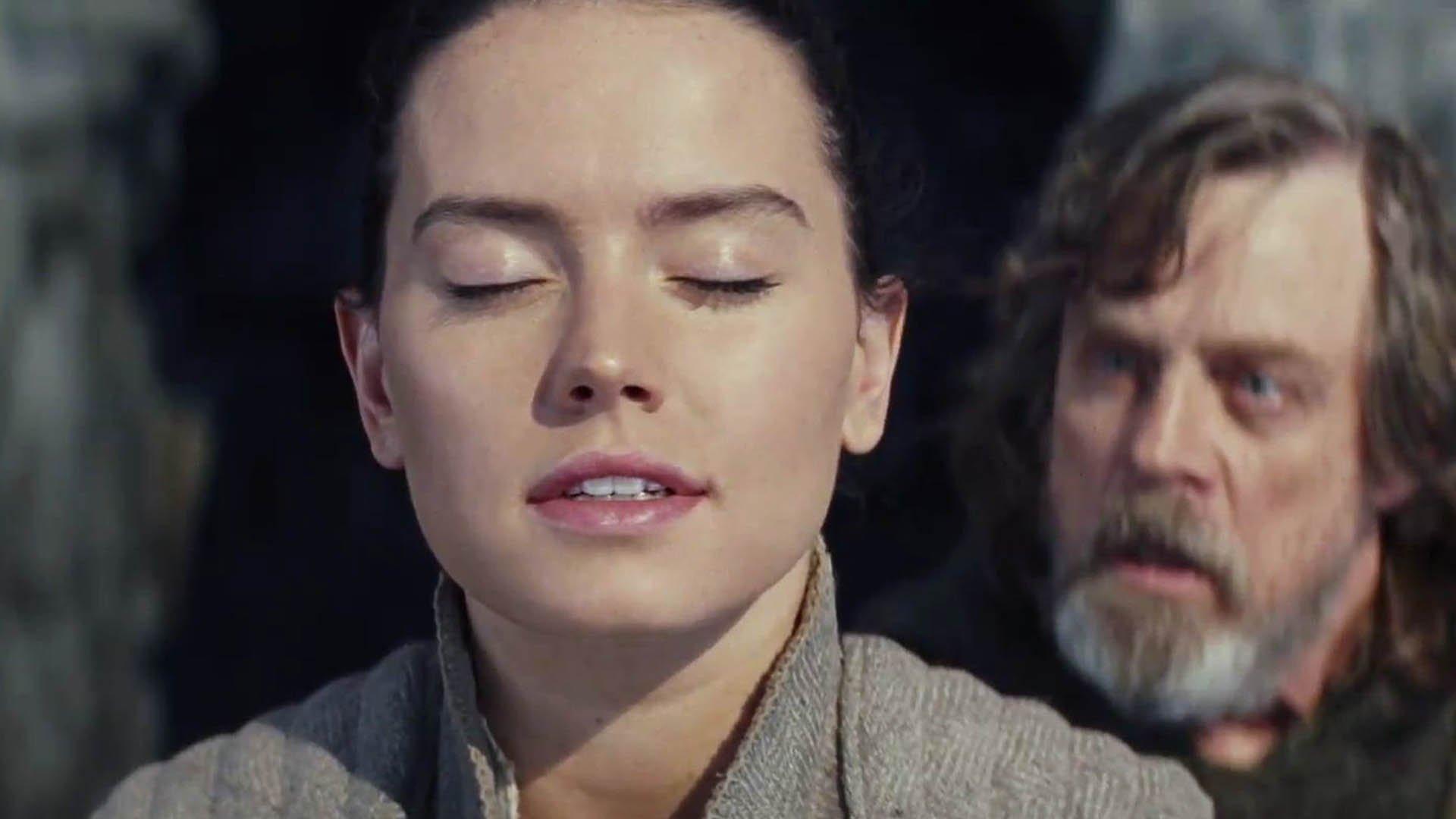 Star Wars: Gli ultimi Jedi ha diviso il pubblico