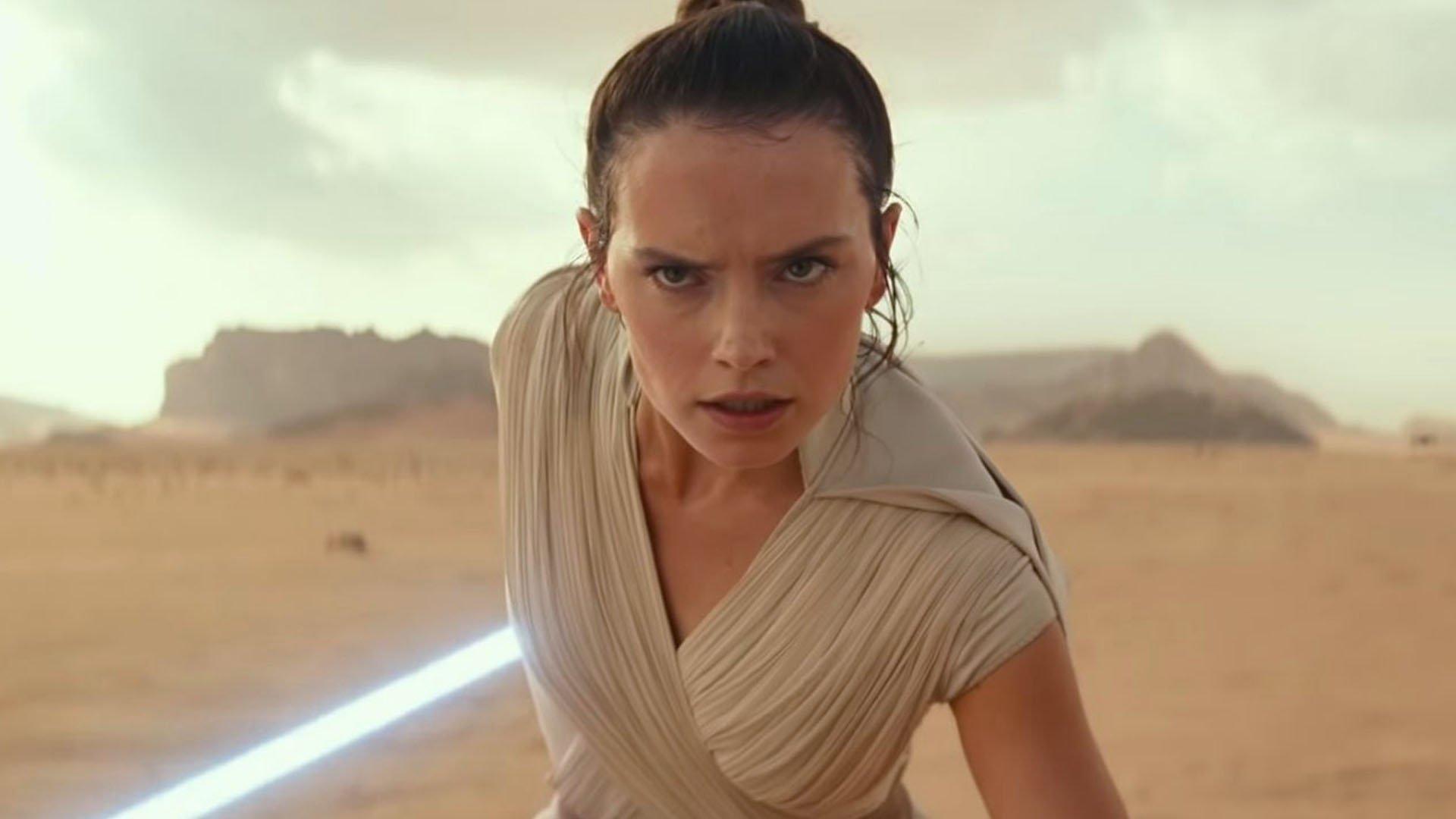 Povero Star Wars, finito ostaggio dei fan