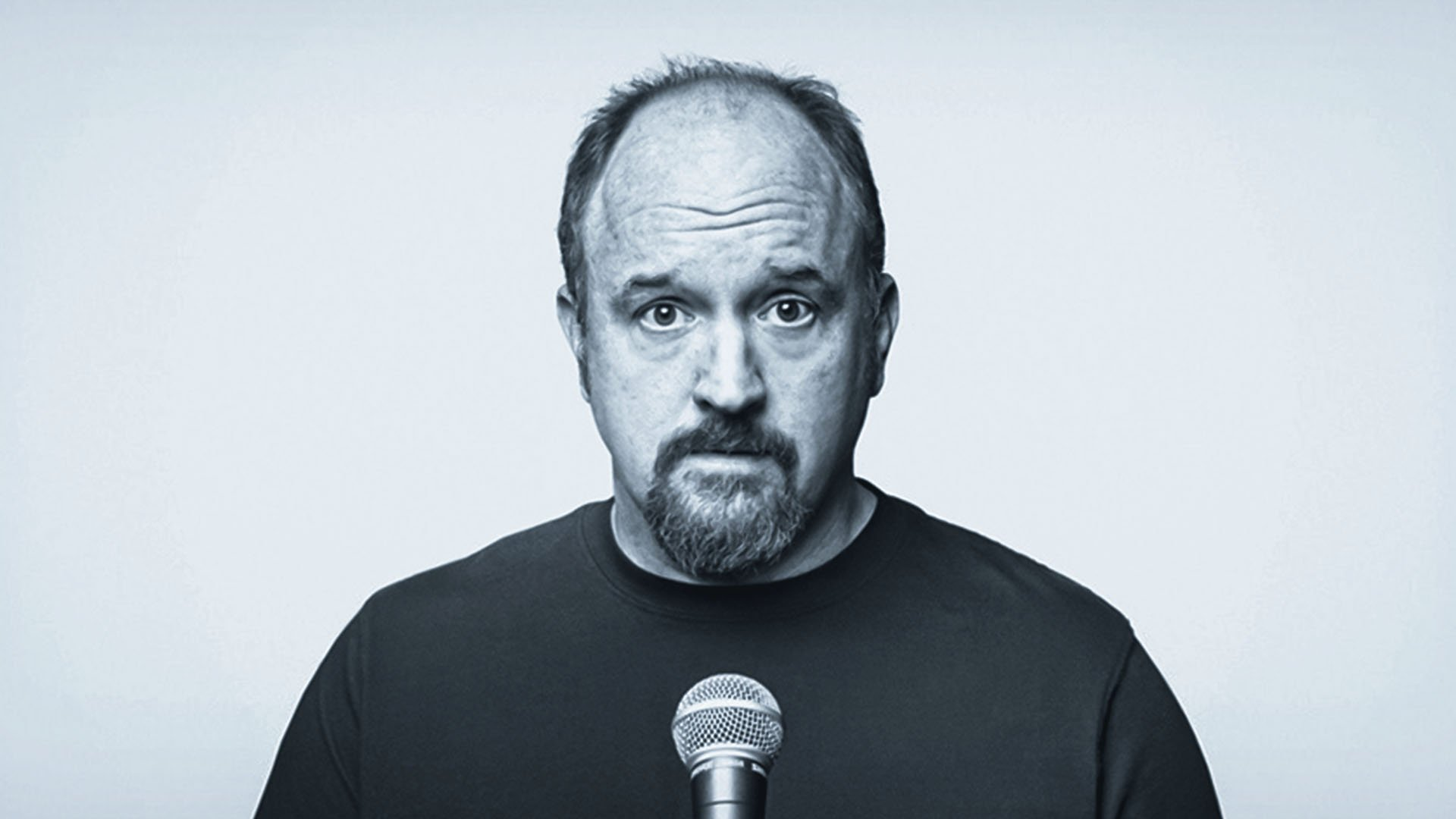 Una nuova generazione di comici italiani si è affiancata ai grandi standup comedian americani su Netflix