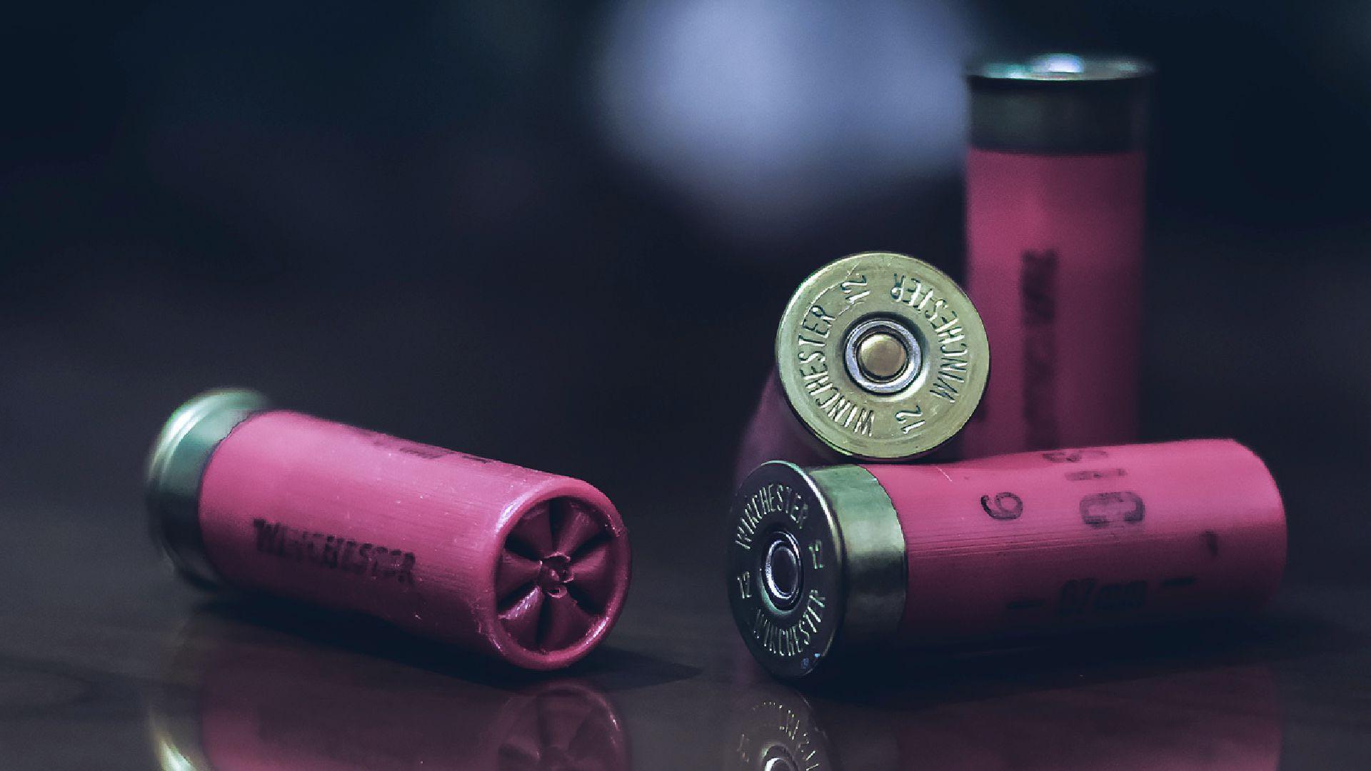 armi in italia