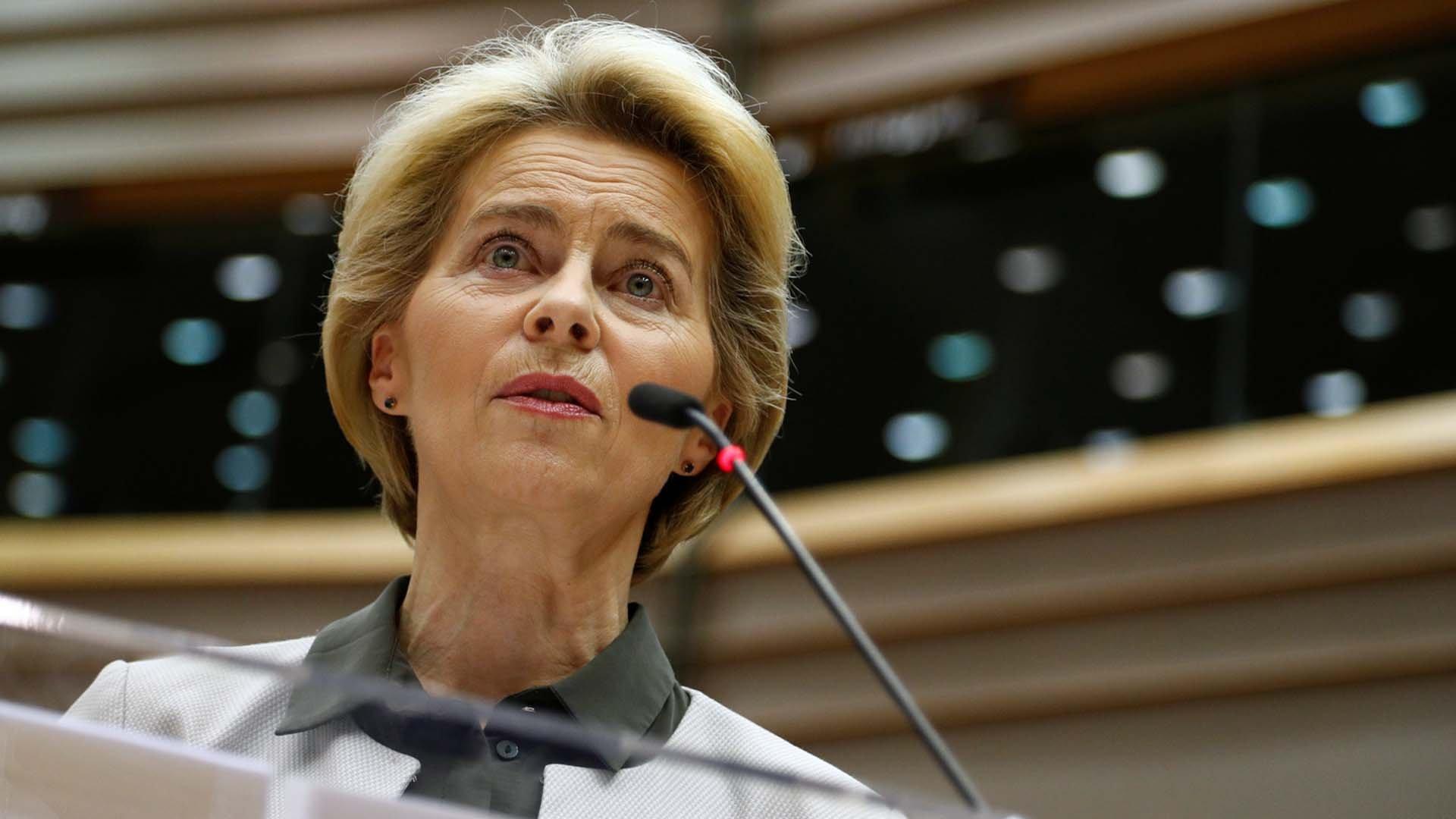Cosa non va nel Green New Deal europeo