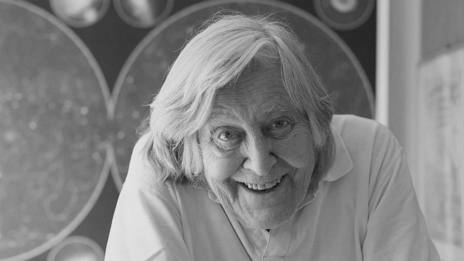 Margherita Hack e lo scontro tra scienza e religione