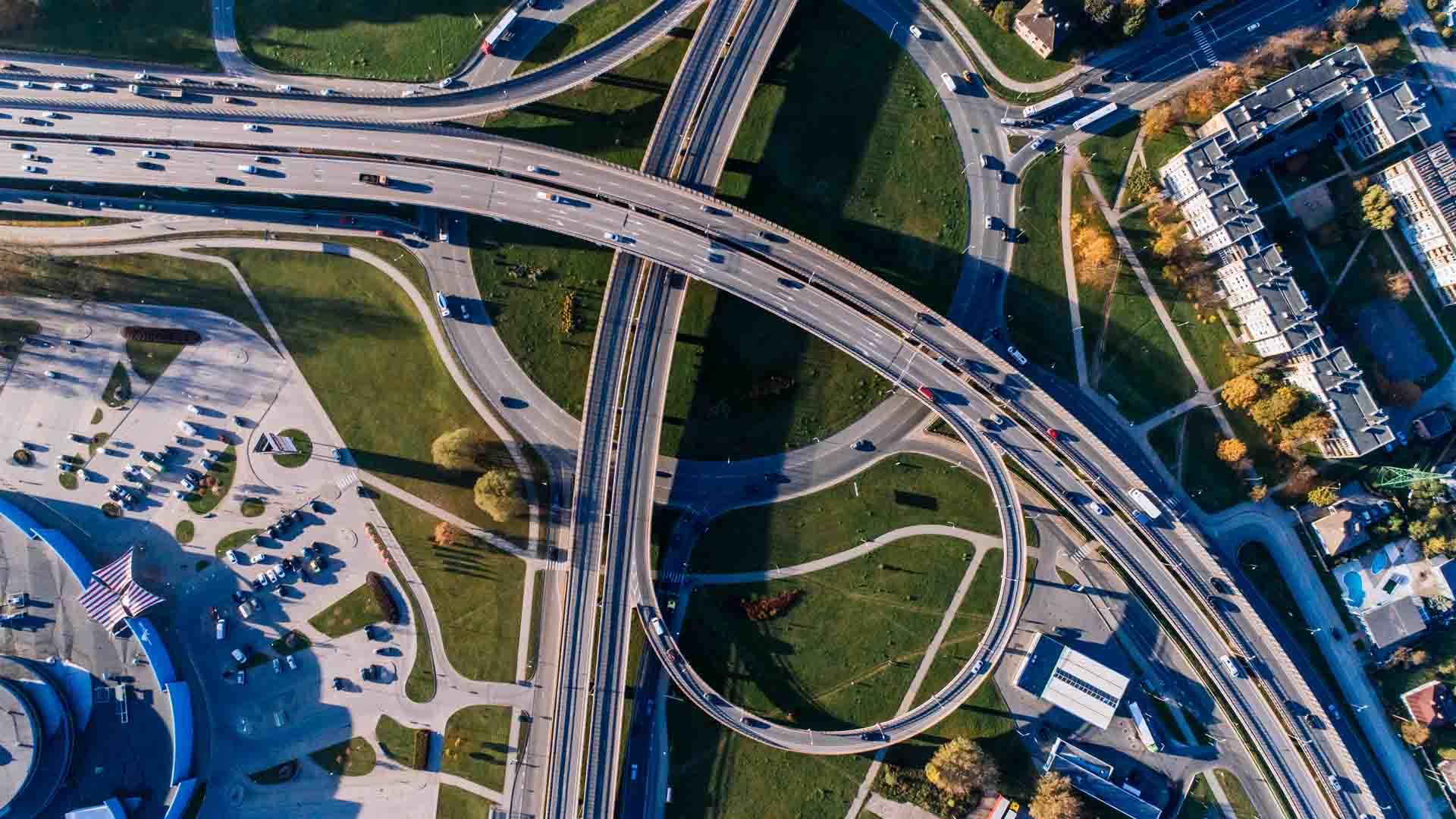 La statalizzazione delle Autostrade è uno spot elettorale