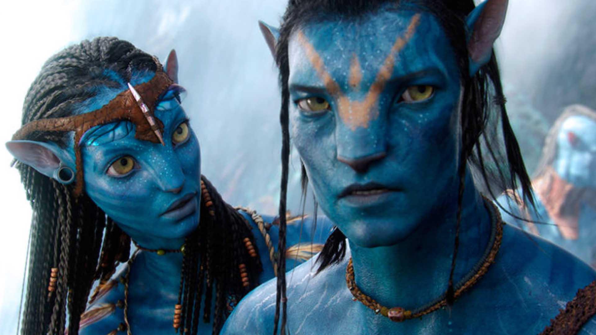 Avatar vinse 3 Oscar tranne quello per Miglior Film
