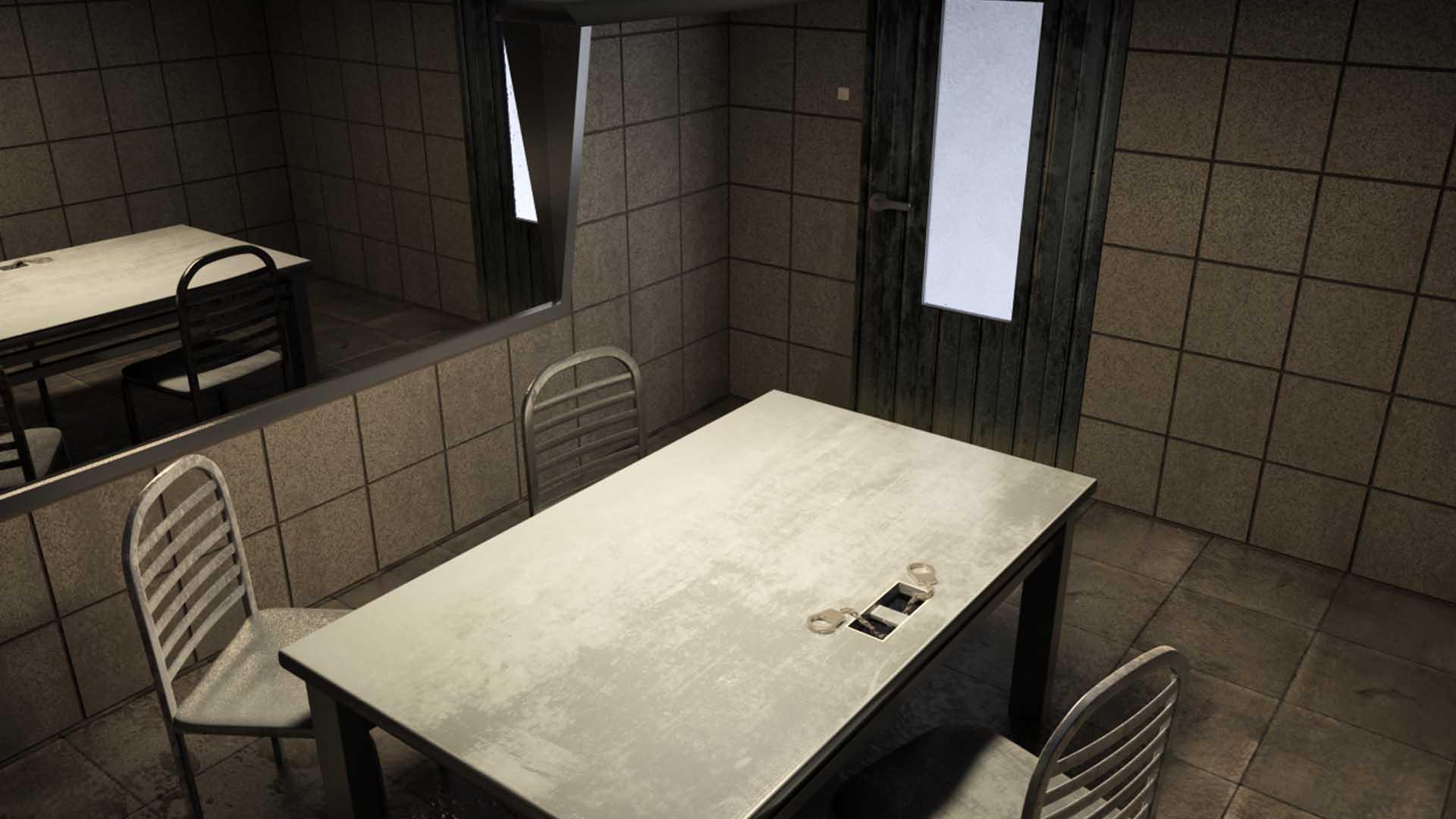 Il reato di tortura era necessario. Piacenza e Torino lo hanno dimostrato