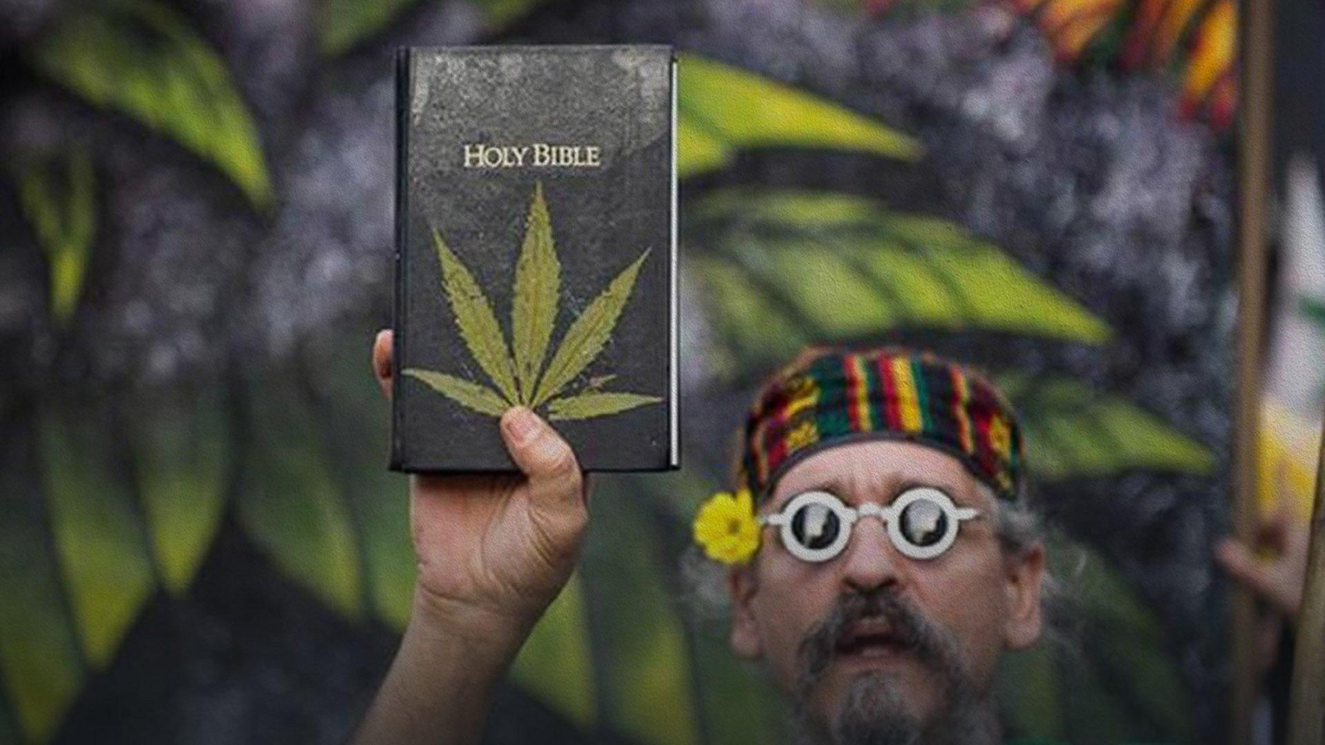 Per la chiesa argentina legalizzare la cannabis «è ipocrisia»