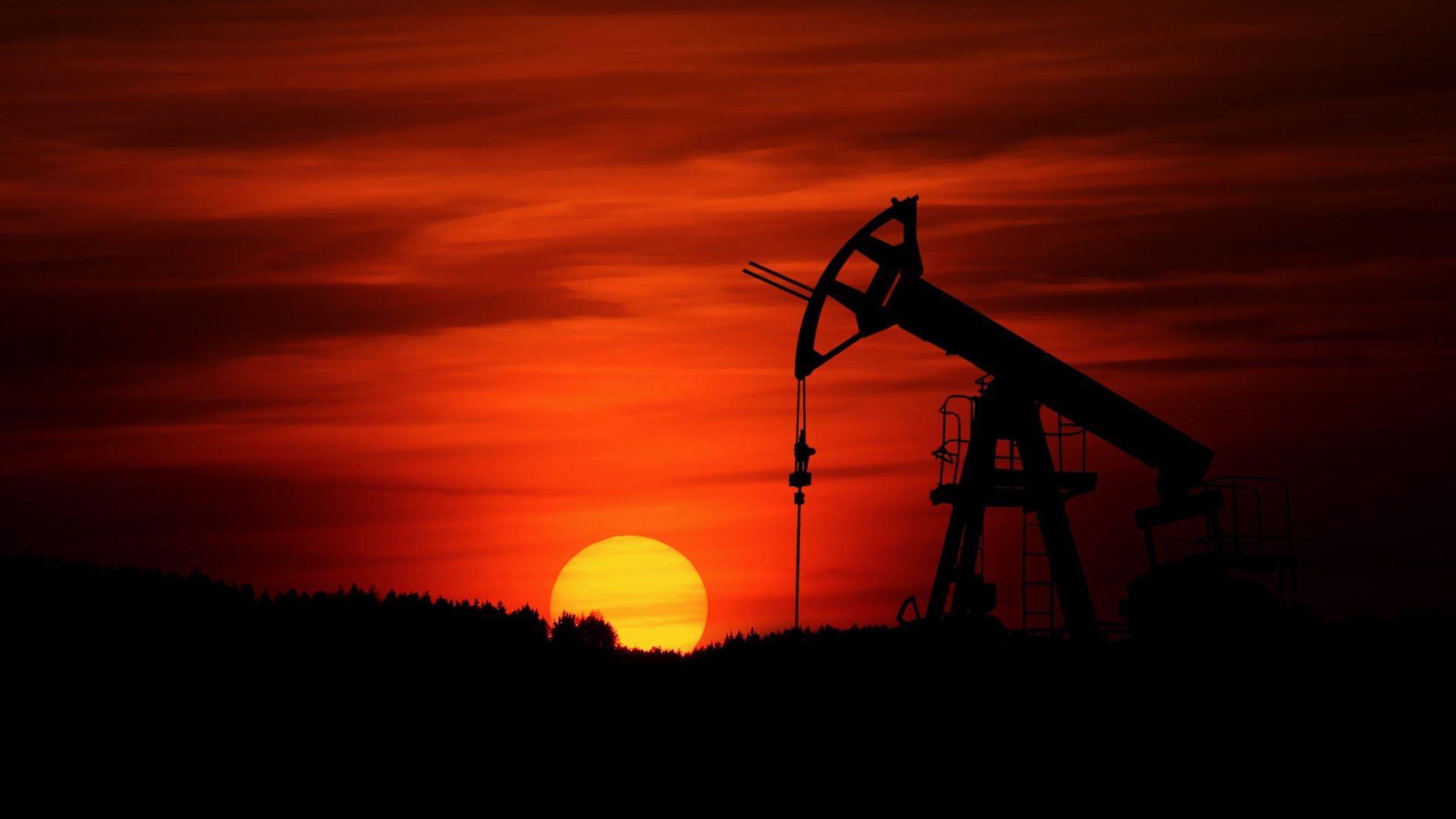 Il consumo di petrolio è calato a causa del coronavirus