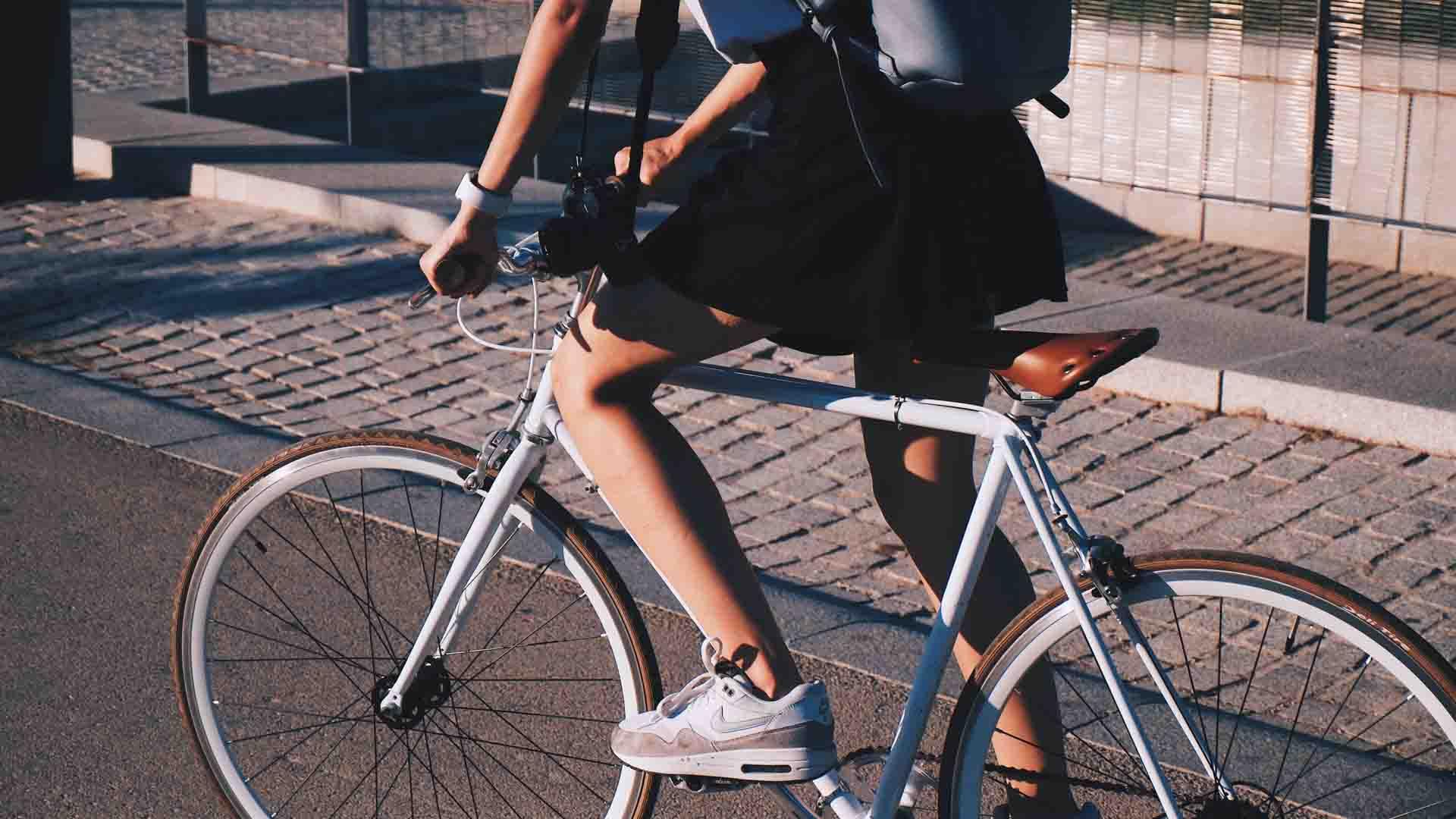 Nel Decreto Rilancio ci sono incentivi per le biciclette