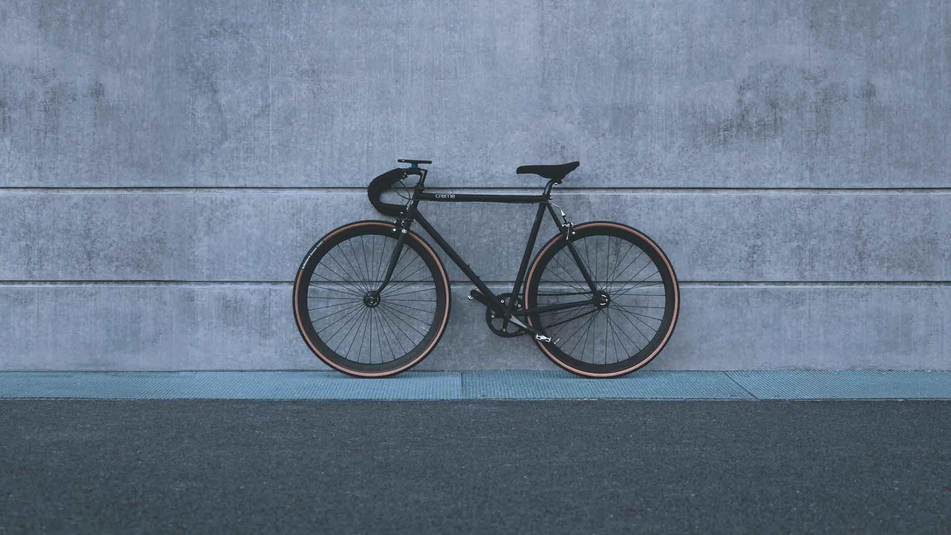 Nel decreto ci sono incentivi alla mobilità sostenibile