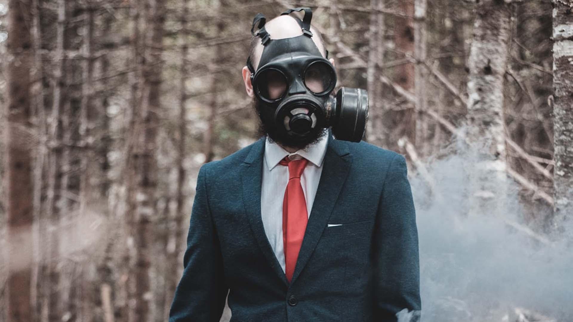 In Italia faranno un deposito di rifiuti nucleari. Dobbiamo preoccuparci?