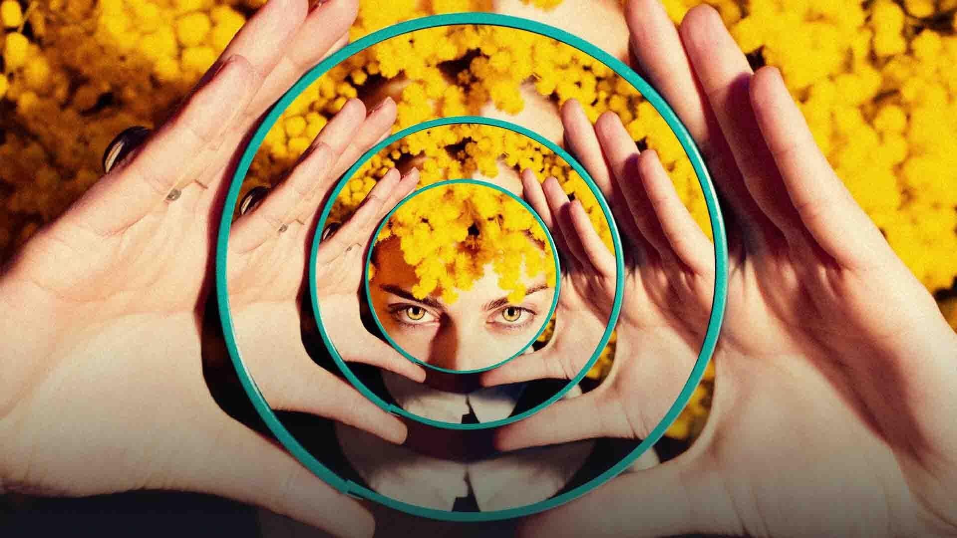 I disturbi mentali conquistano i social. E possono renderti famoso