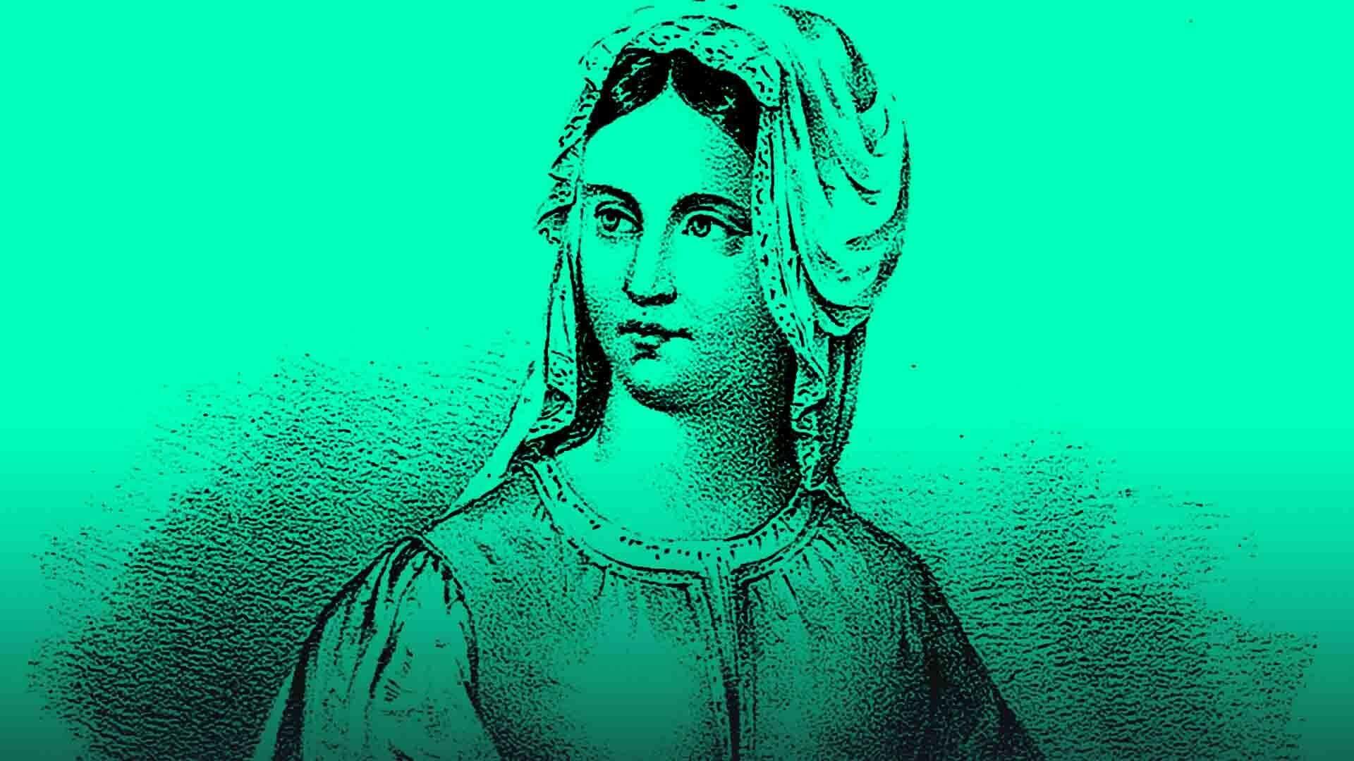 Prima donna medico d