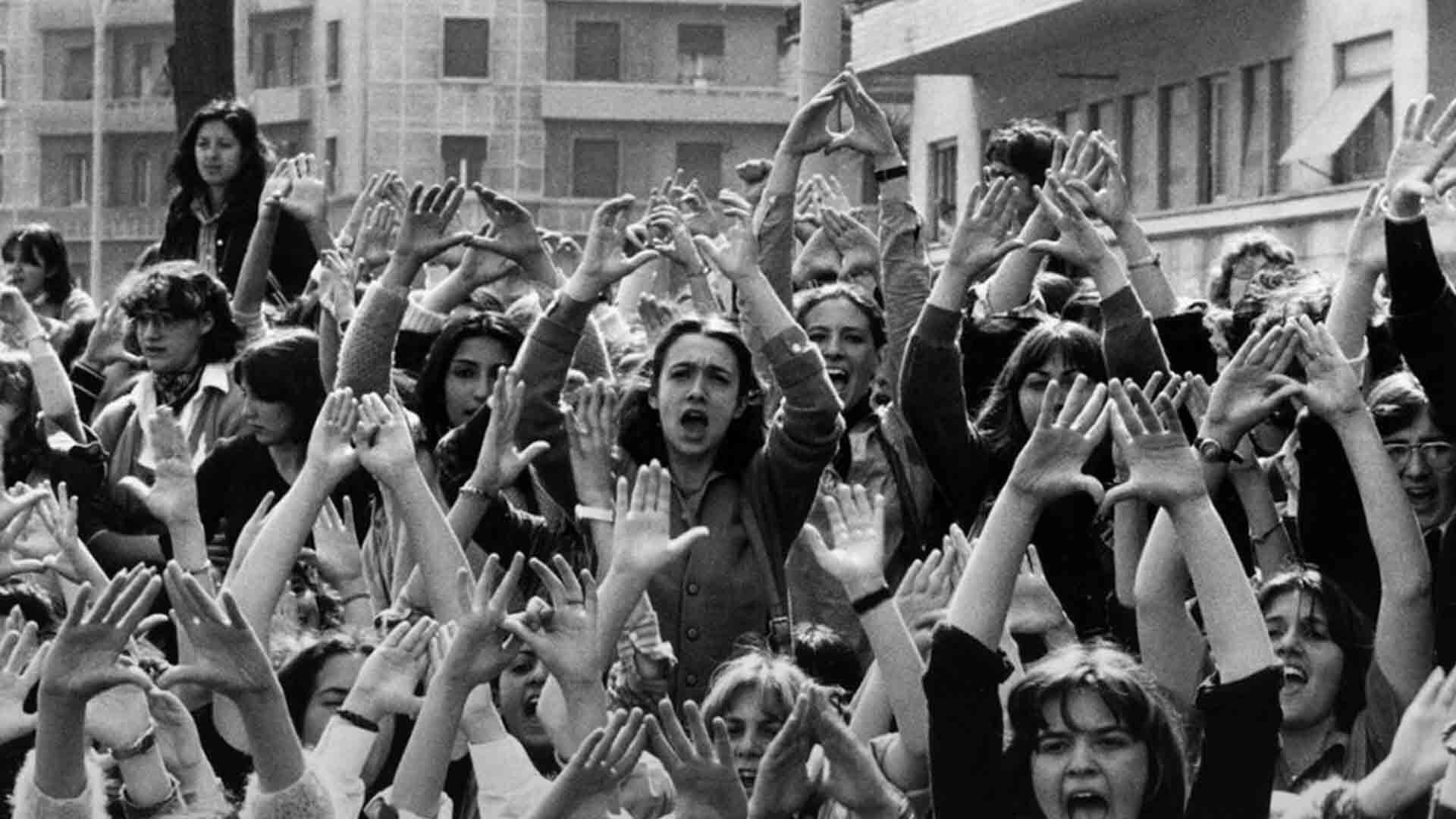 I contraccettivi in Italia sono legali solo da 50 anni