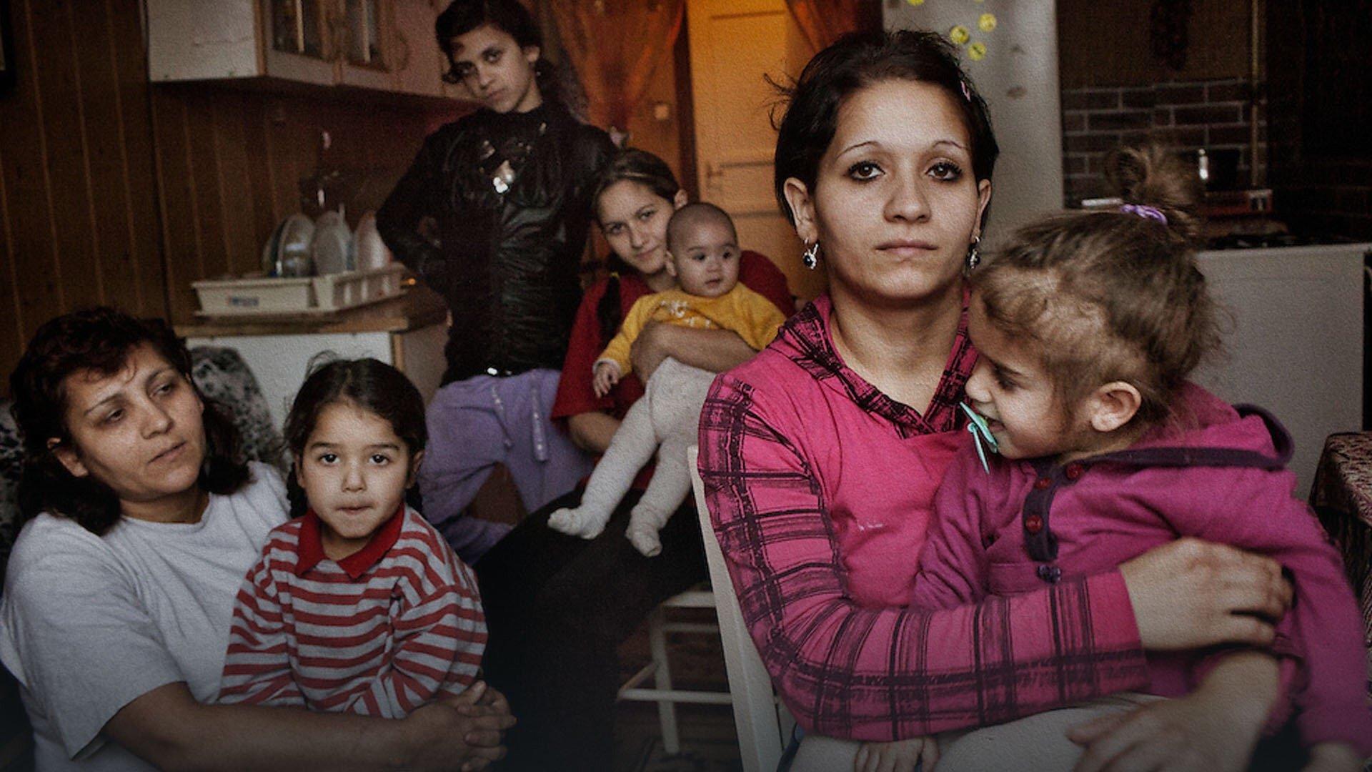 La Repubblica Ceca aveva sterilizzato le donne rom. Ora dovrà risarcirle