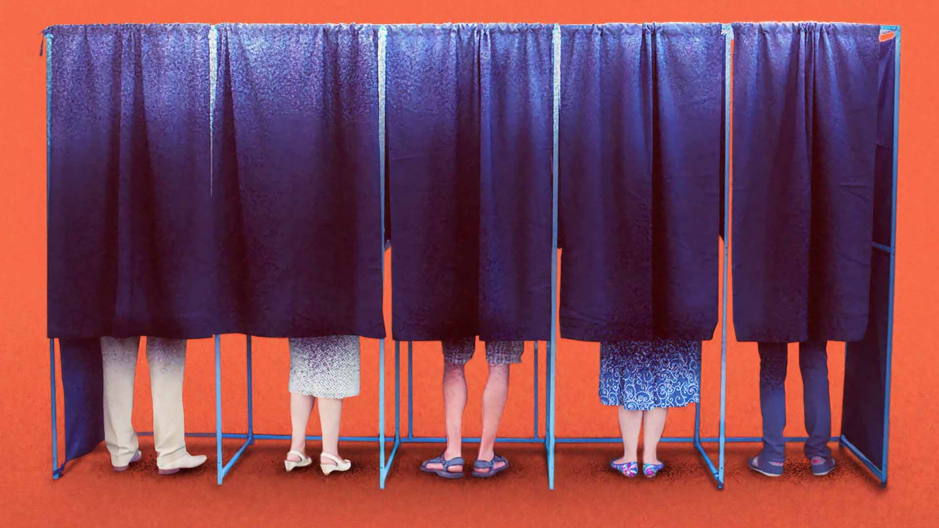 Se votassero anche i minorenni