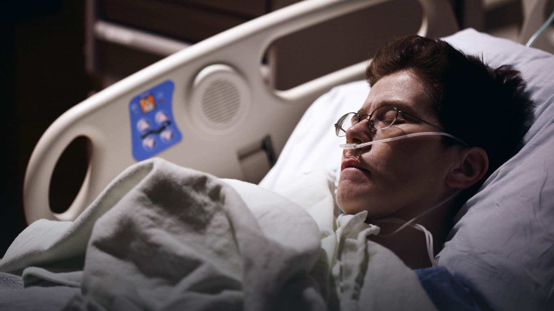 «È un dovere del medico dare la morte a chi lo richiede» per il dott. Riccio