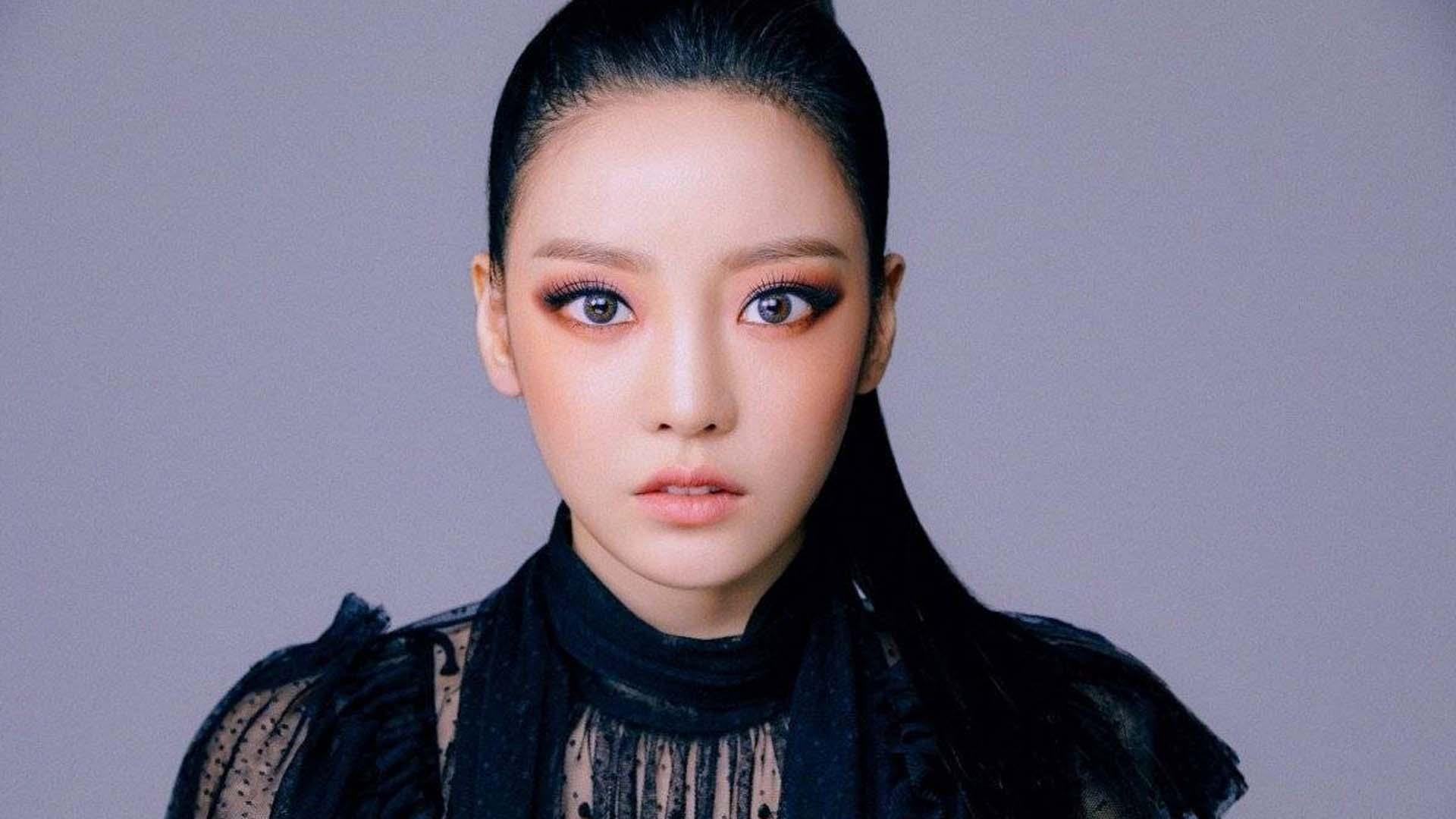 Goo Hara è una vittima K-Pop della strategia consumistica coreana