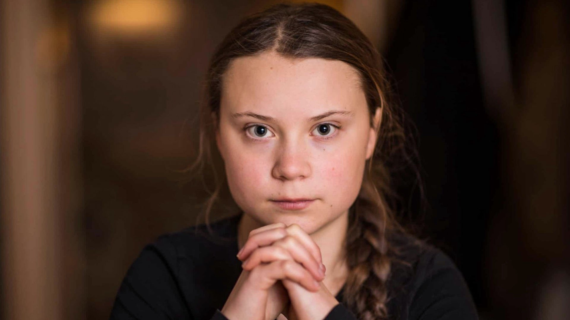 Greta Thunberg attacca il Recovery Fund. Al clima solo briciole