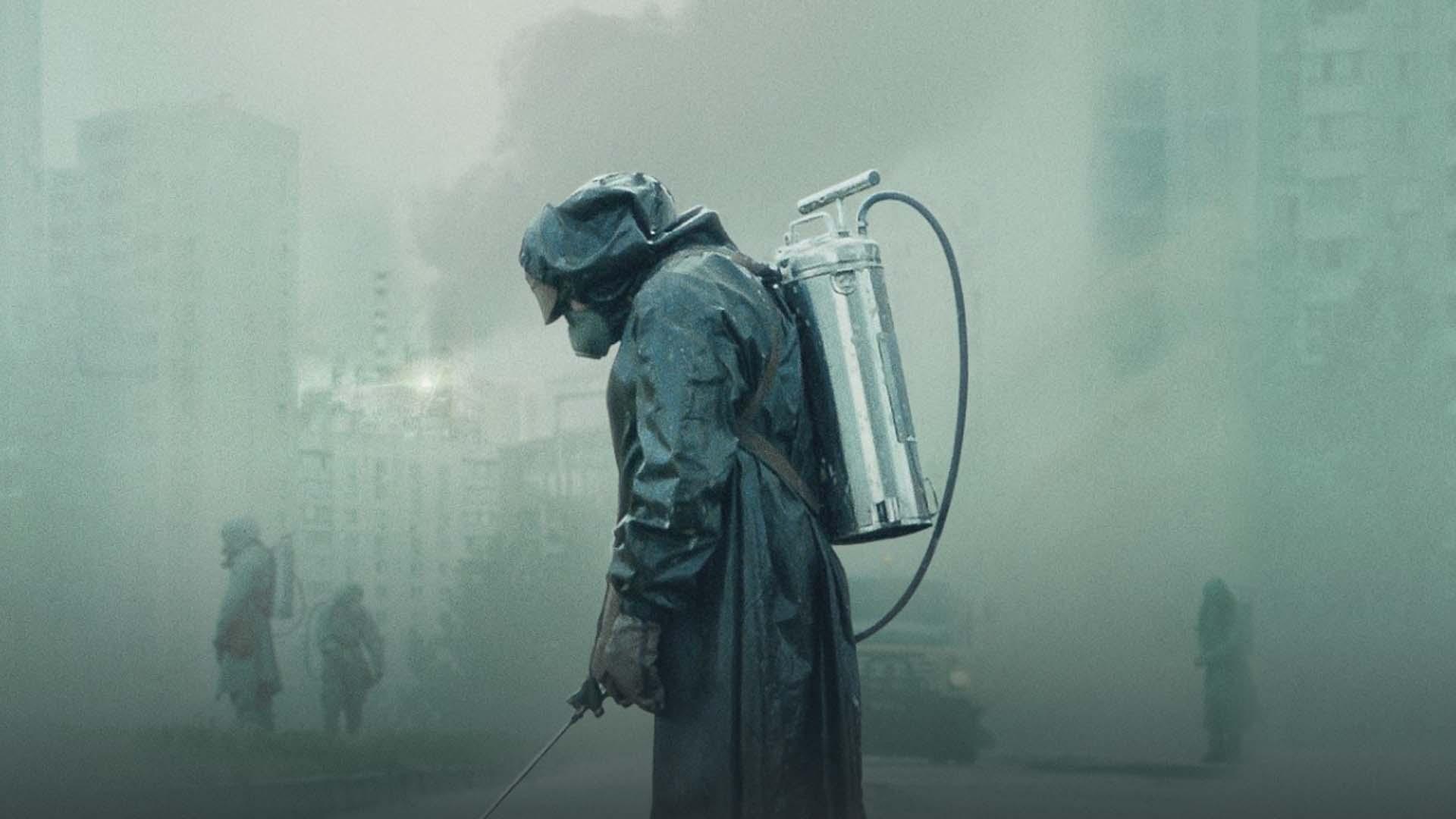 35 anni dopo, Chernobyl è ancora il peggior disastro nucleare della storia?